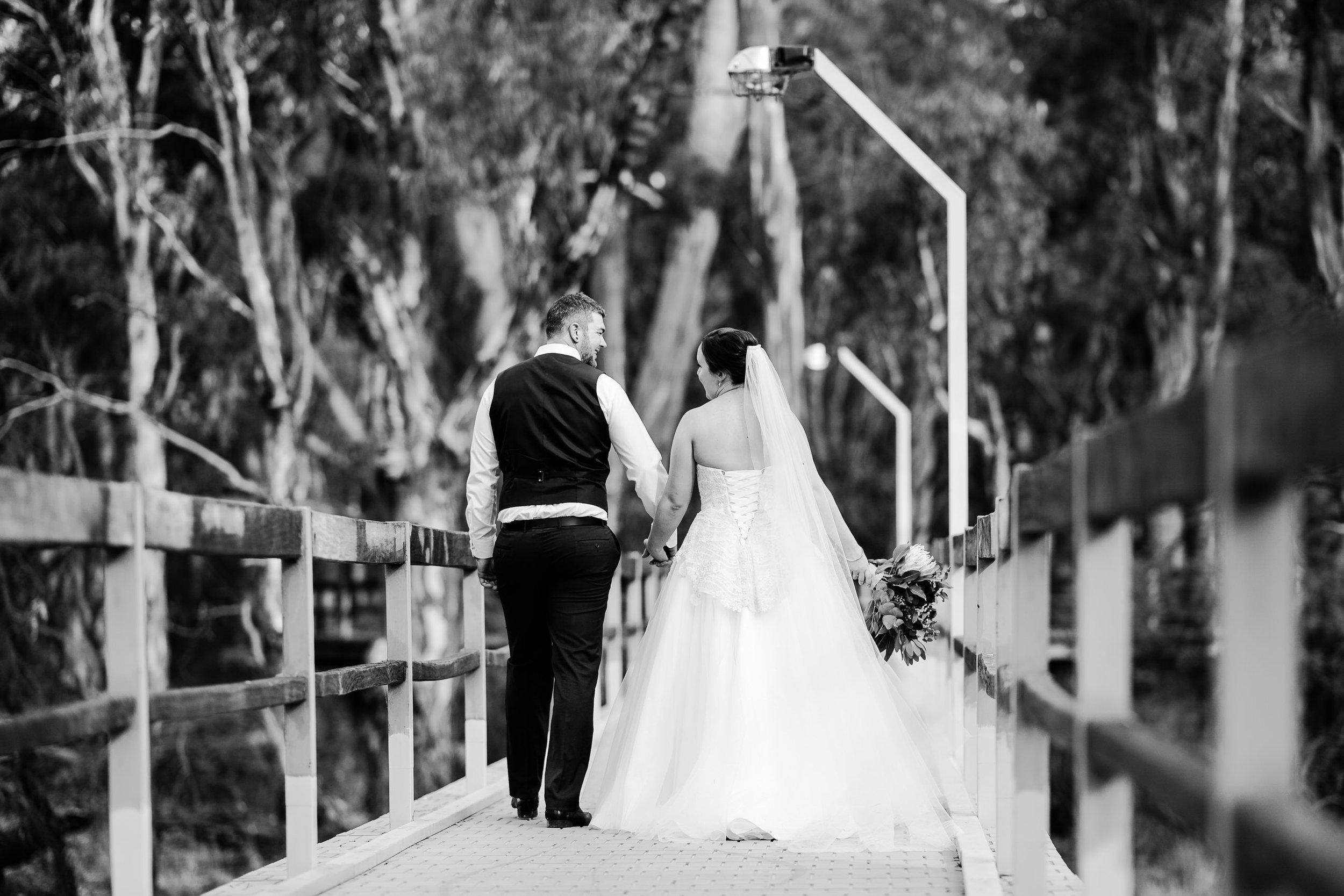 Justin_Jim_Echuca_Wedding_Photography_Tindarra-259.JPG
