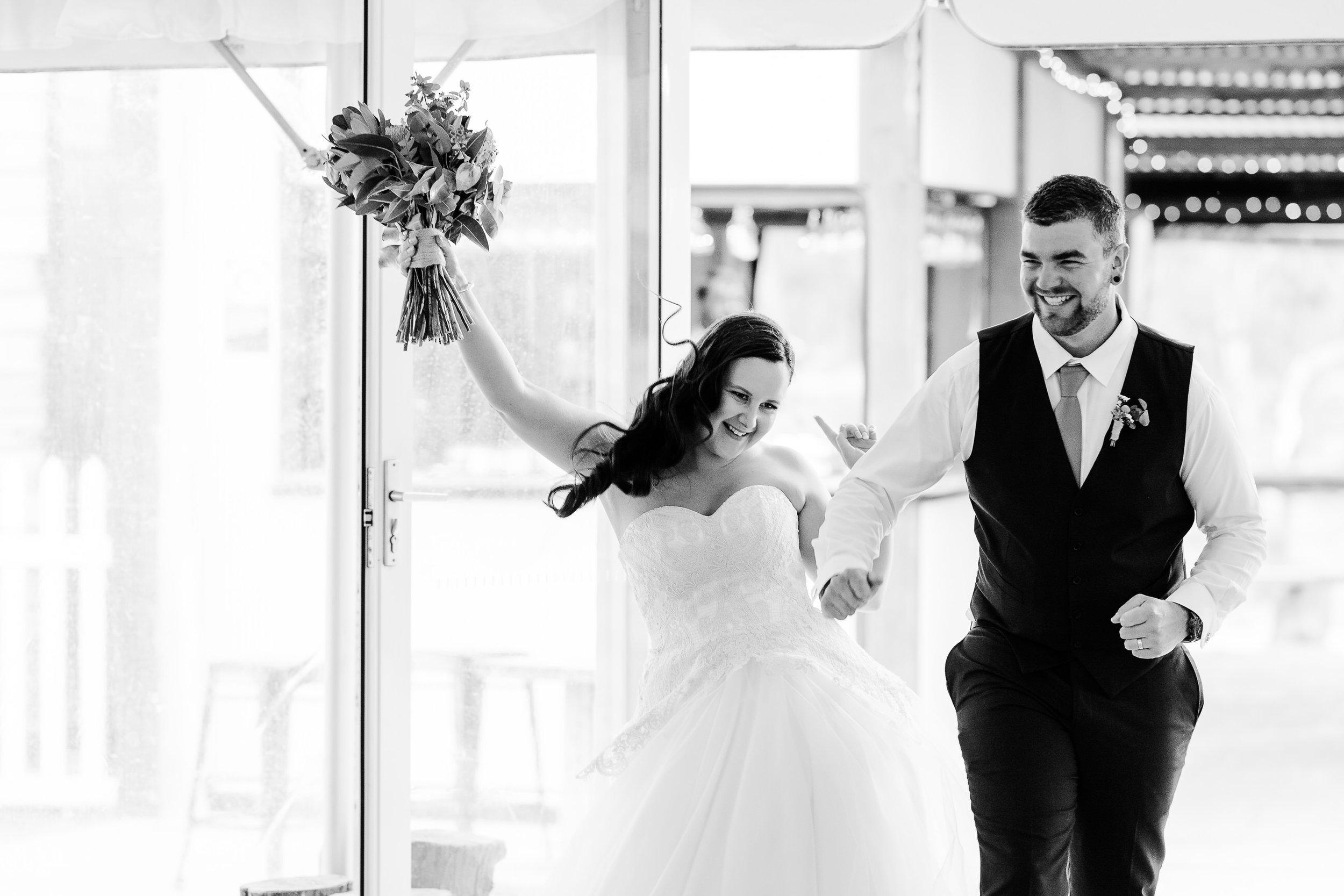 Justin_Jim_Echuca_Wedding_Photography_Tindarra-279.JPG