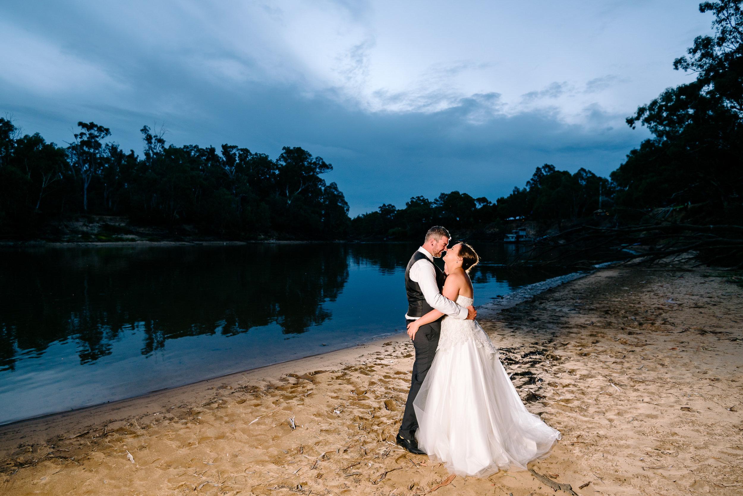 Justin_Jim_Echuca_Wedding_Photography_Tindarra-294.JPG