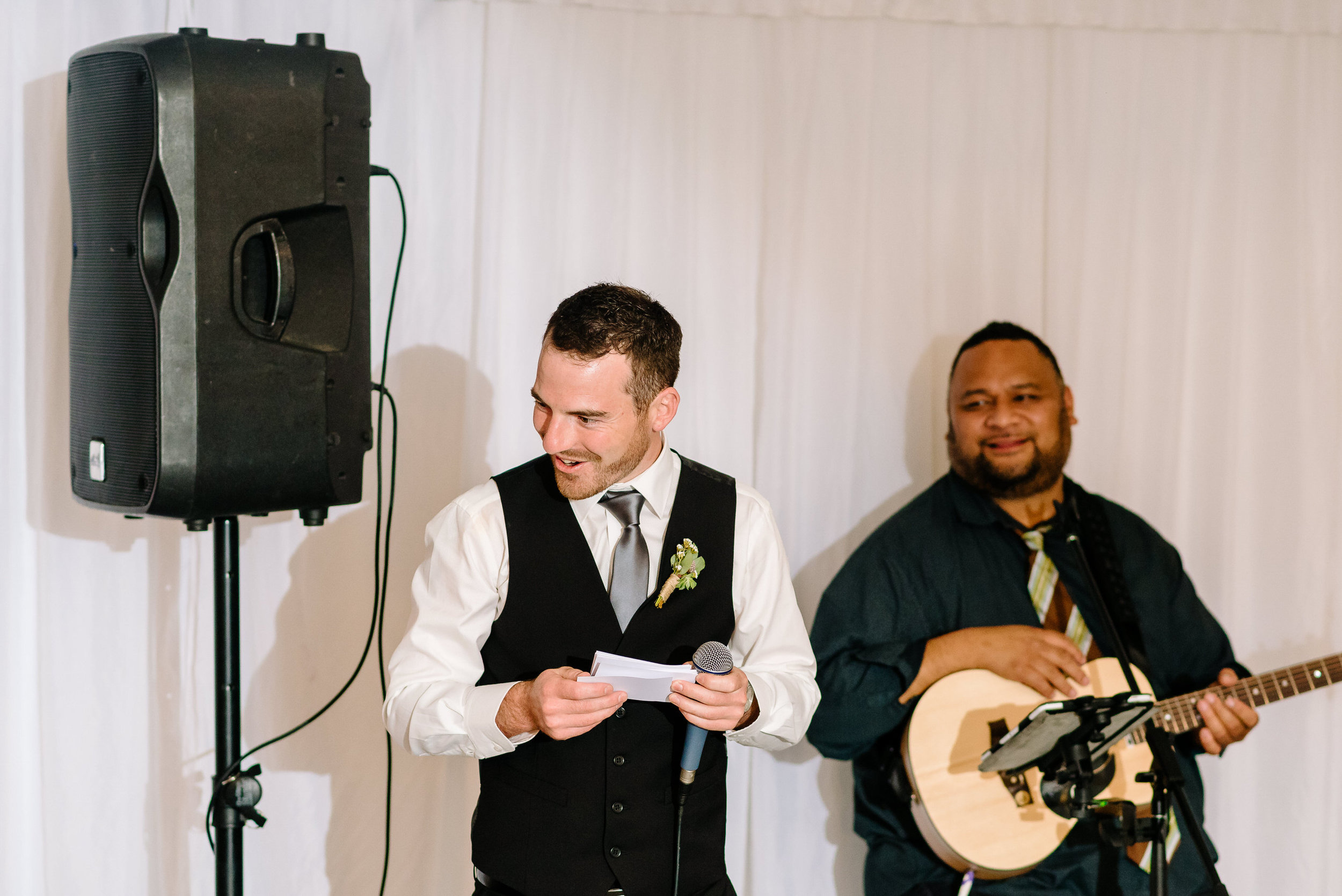 Justin_Jim_Echuca_Wedding_Photography_Tindarra-304.JPG