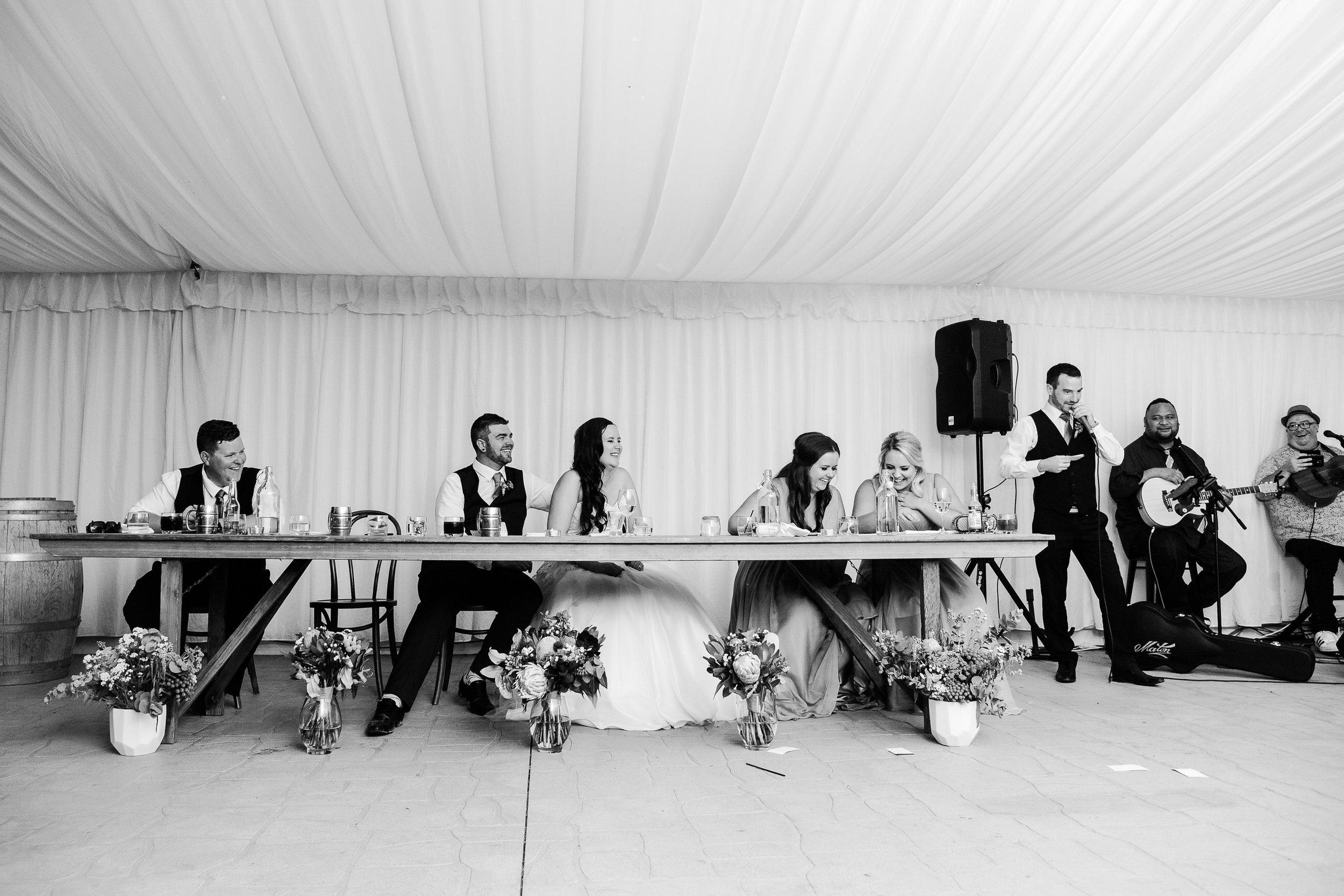 Justin_Jim_Echuca_Wedding_Photography_Tindarra-306.JPG
