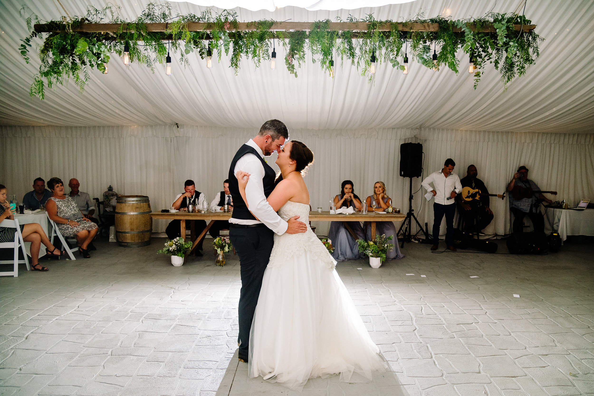 Justin_Jim_Echuca_Wedding_Photography_Tindarra-315.JPG
