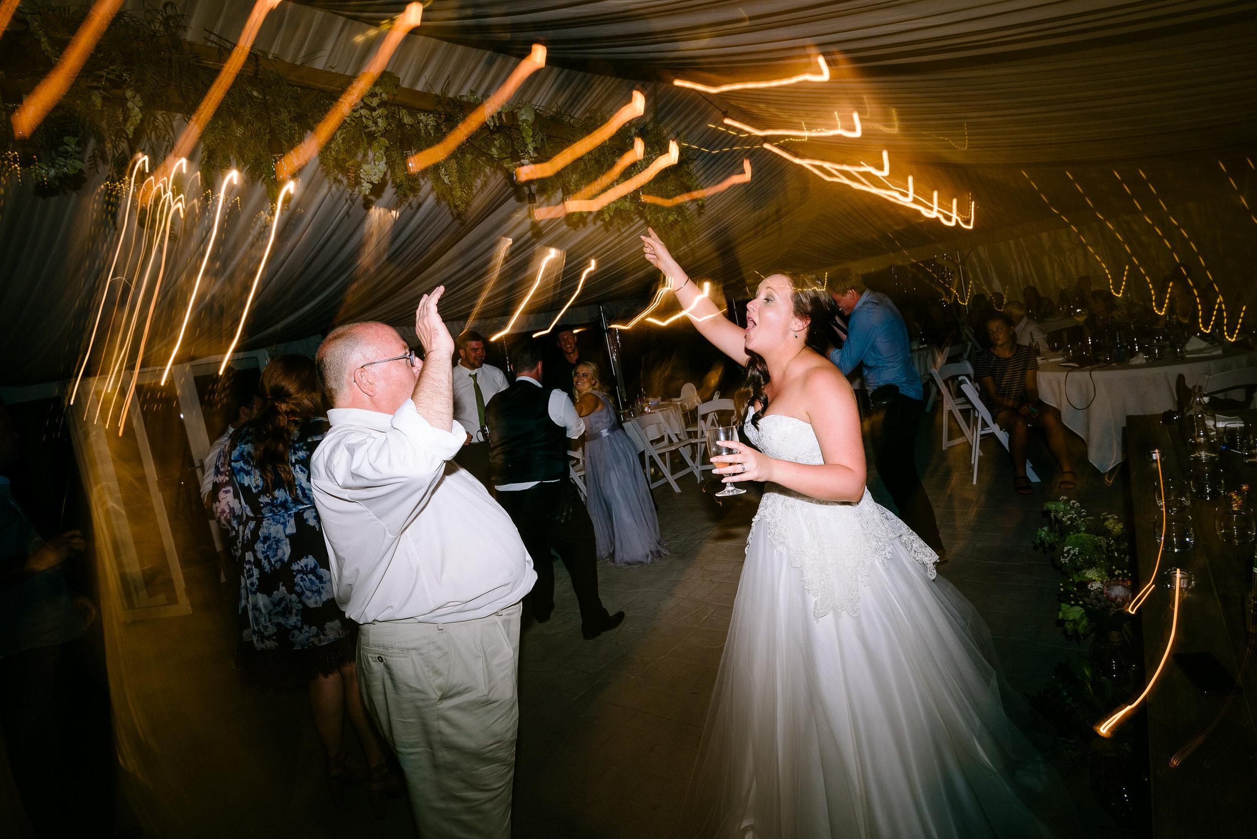 Justin_Jim_Echuca_Wedding_Photography_Tindarra-339.JPG
