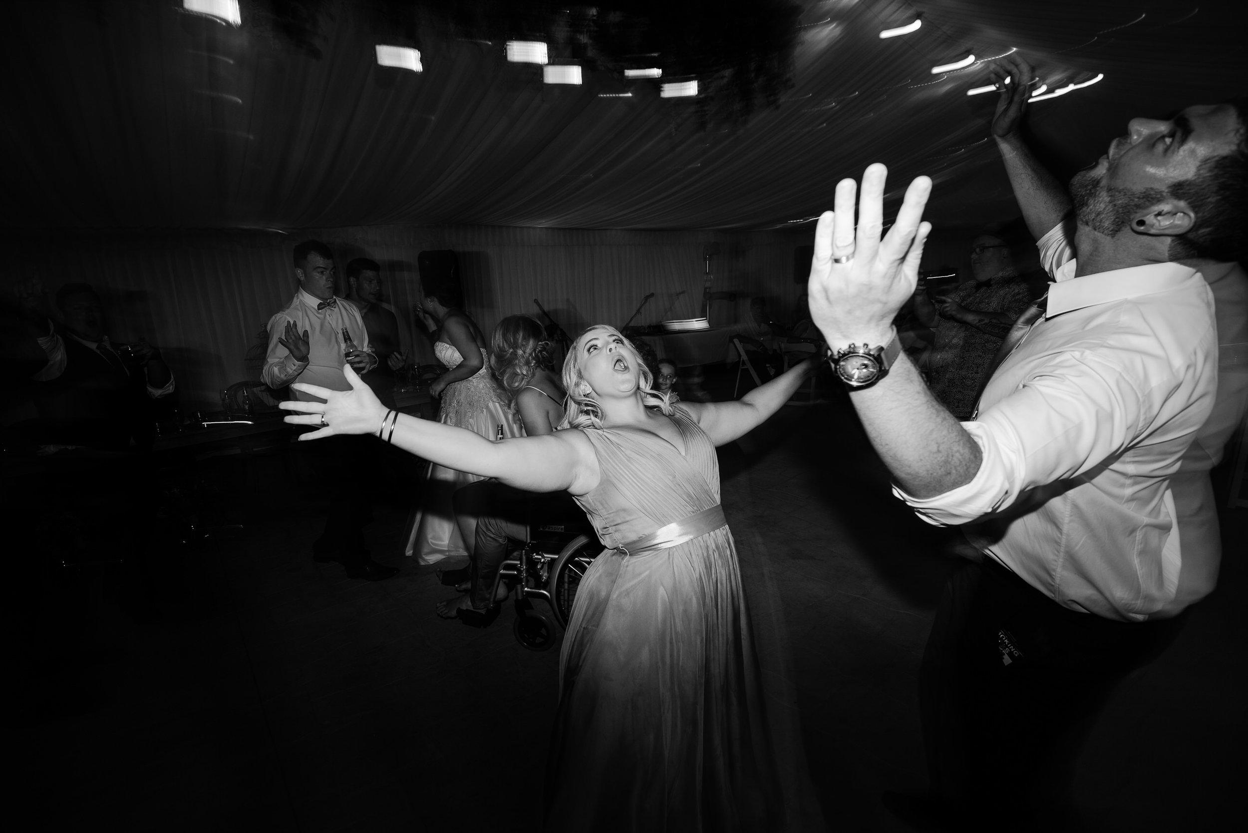 Justin_Jim_Echuca_Wedding_Photography_Tindarra-352.JPG