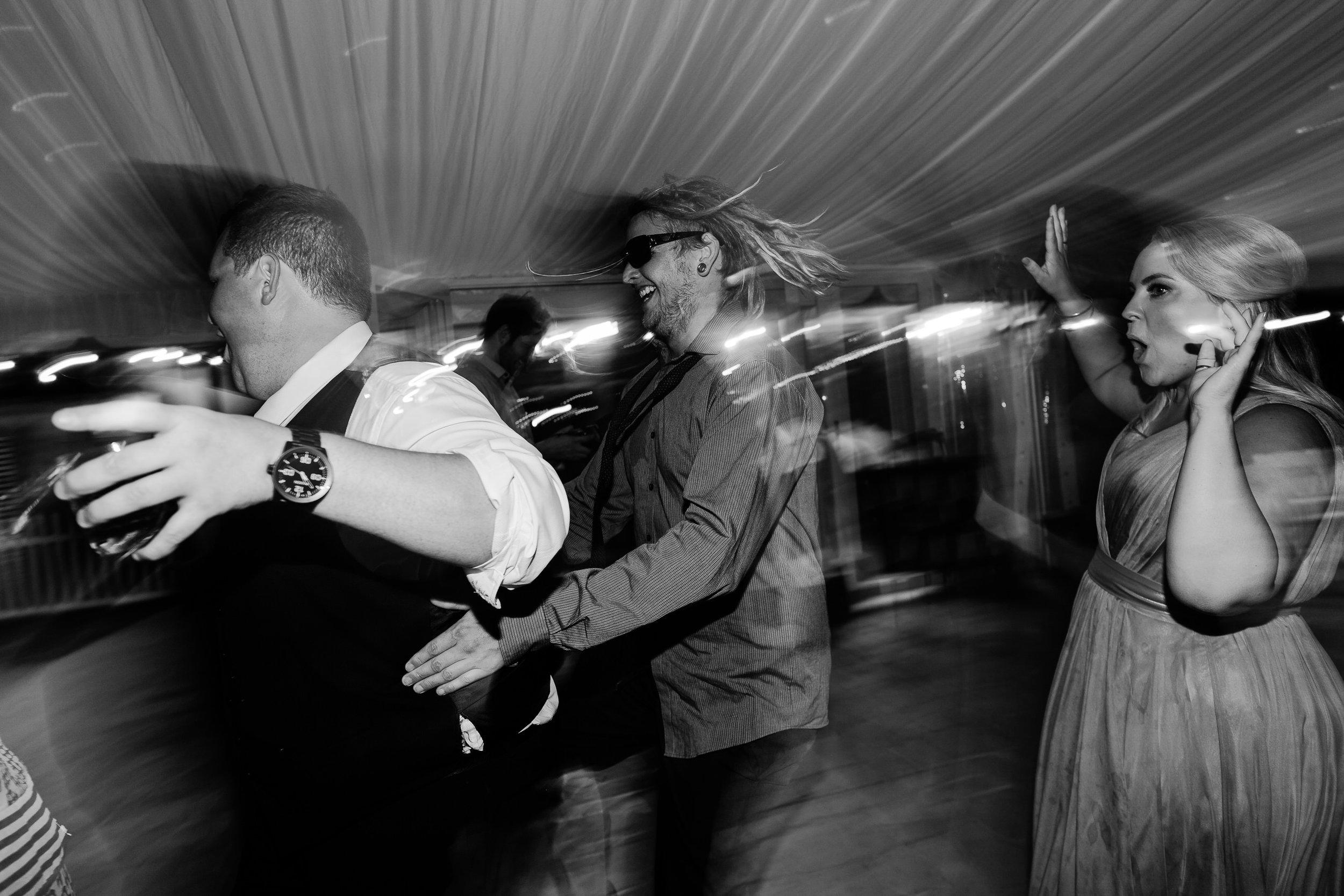 Justin_Jim_Echuca_Wedding_Photography_Tindarra-353.JPG