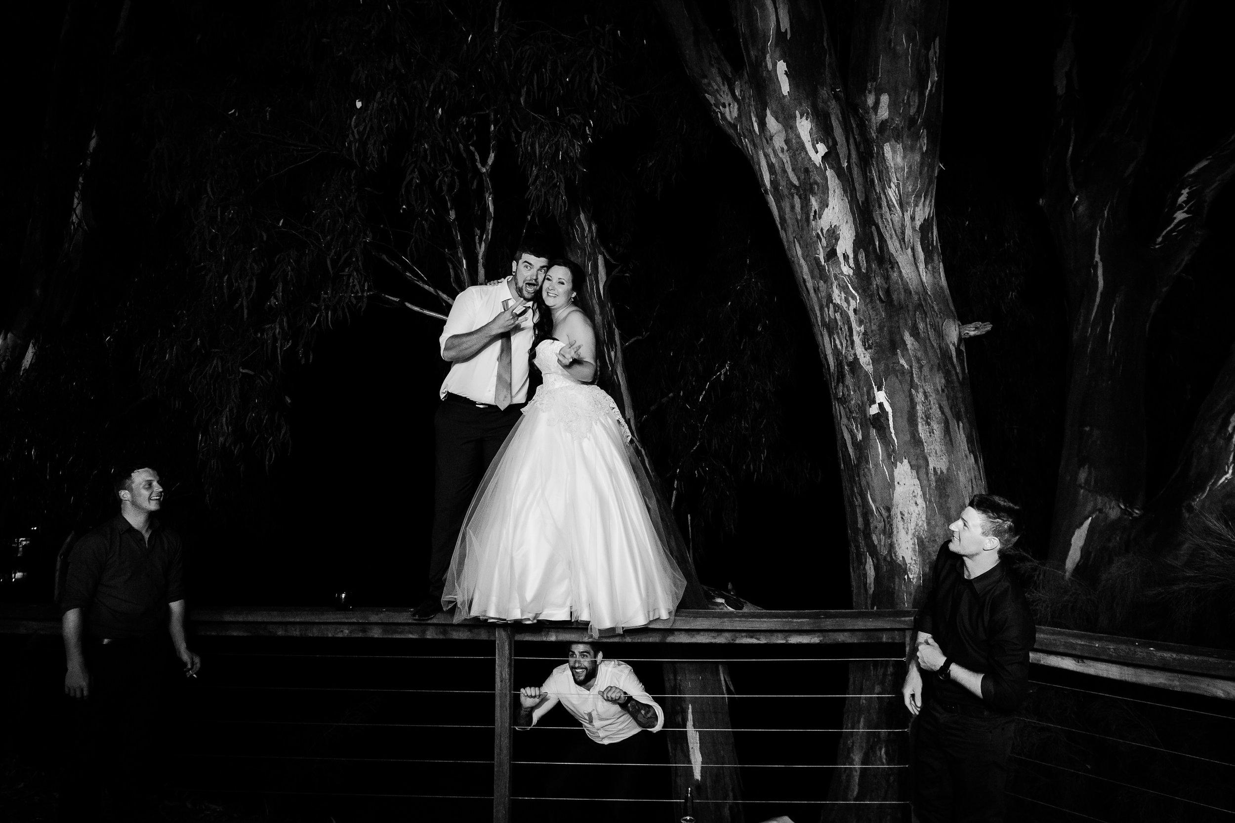 Justin_Jim_Echuca_Wedding_Photography_Tindarra-360.JPG