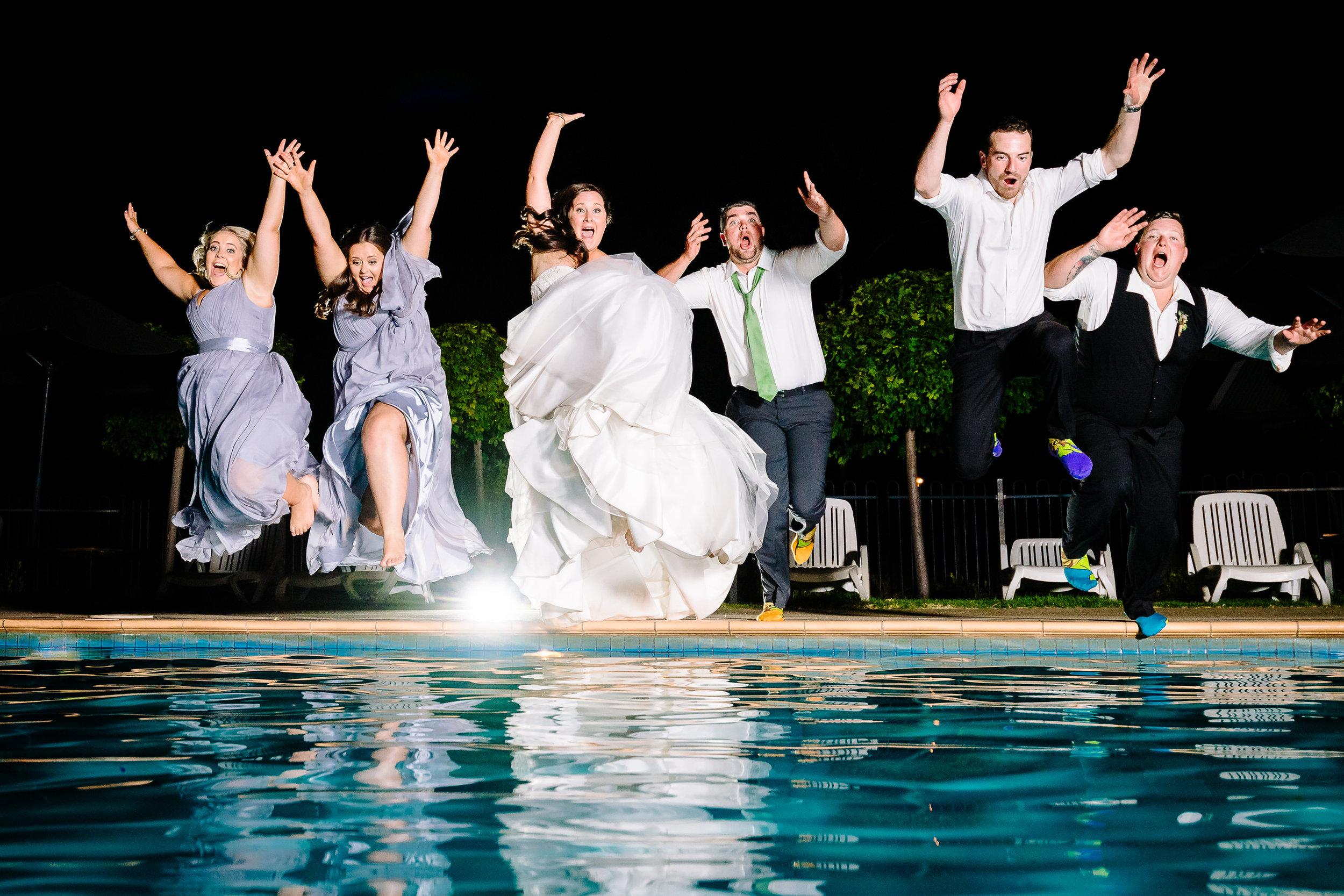 Justin_Jim_Echuca_Wedding_Photography_Tindarra-362.JPG