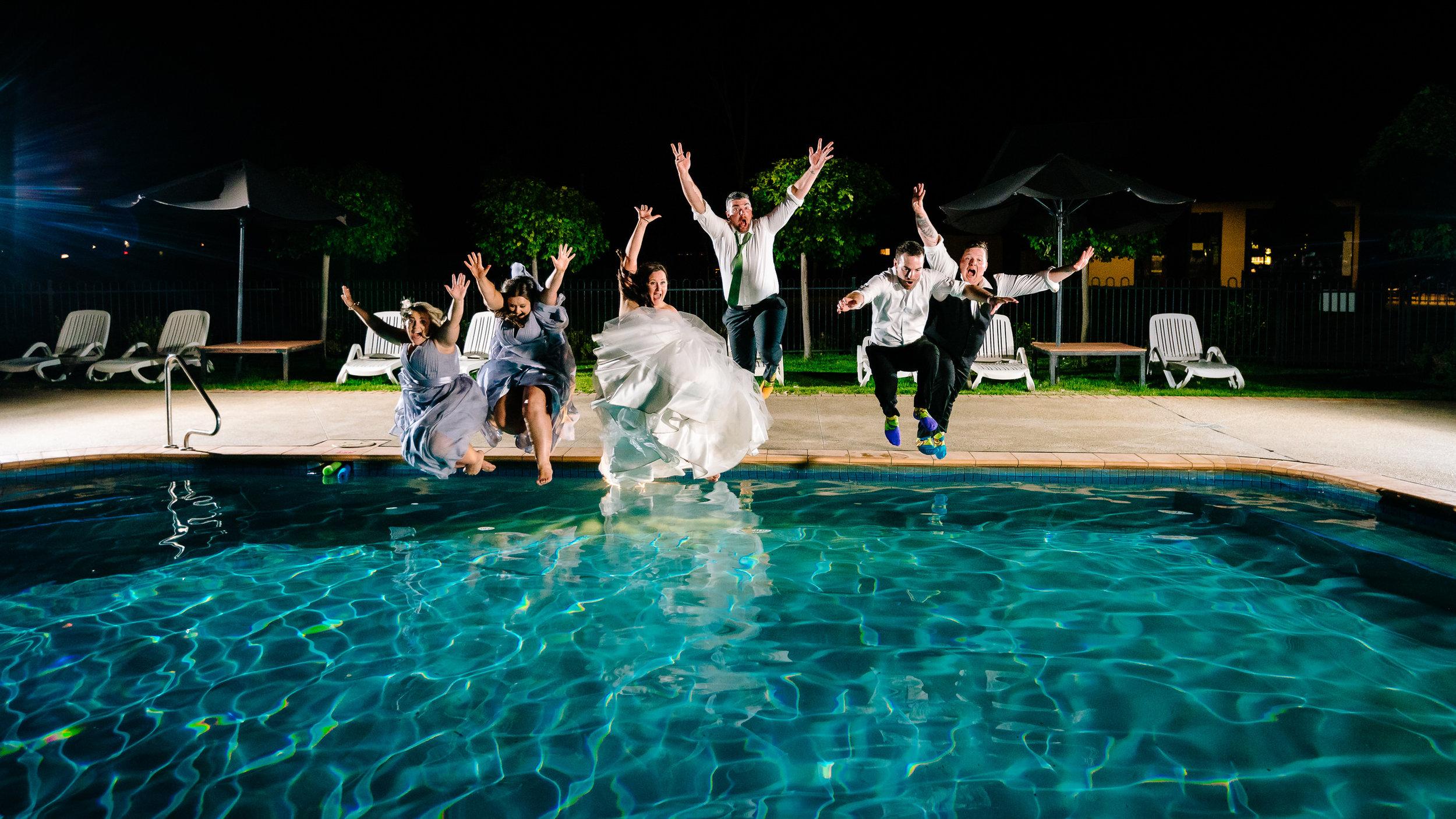 Justin_Jim_Echuca_Wedding_Photography_Tindarra-365.JPG