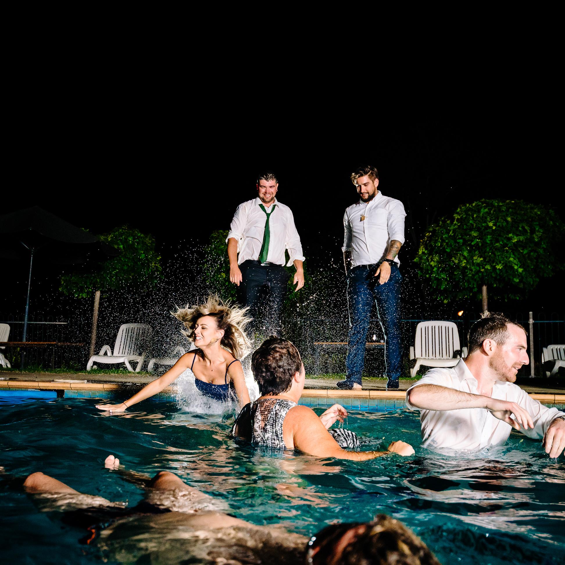 Justin_Jim_Echuca_Wedding_Photography_Tindarra-377.JPG