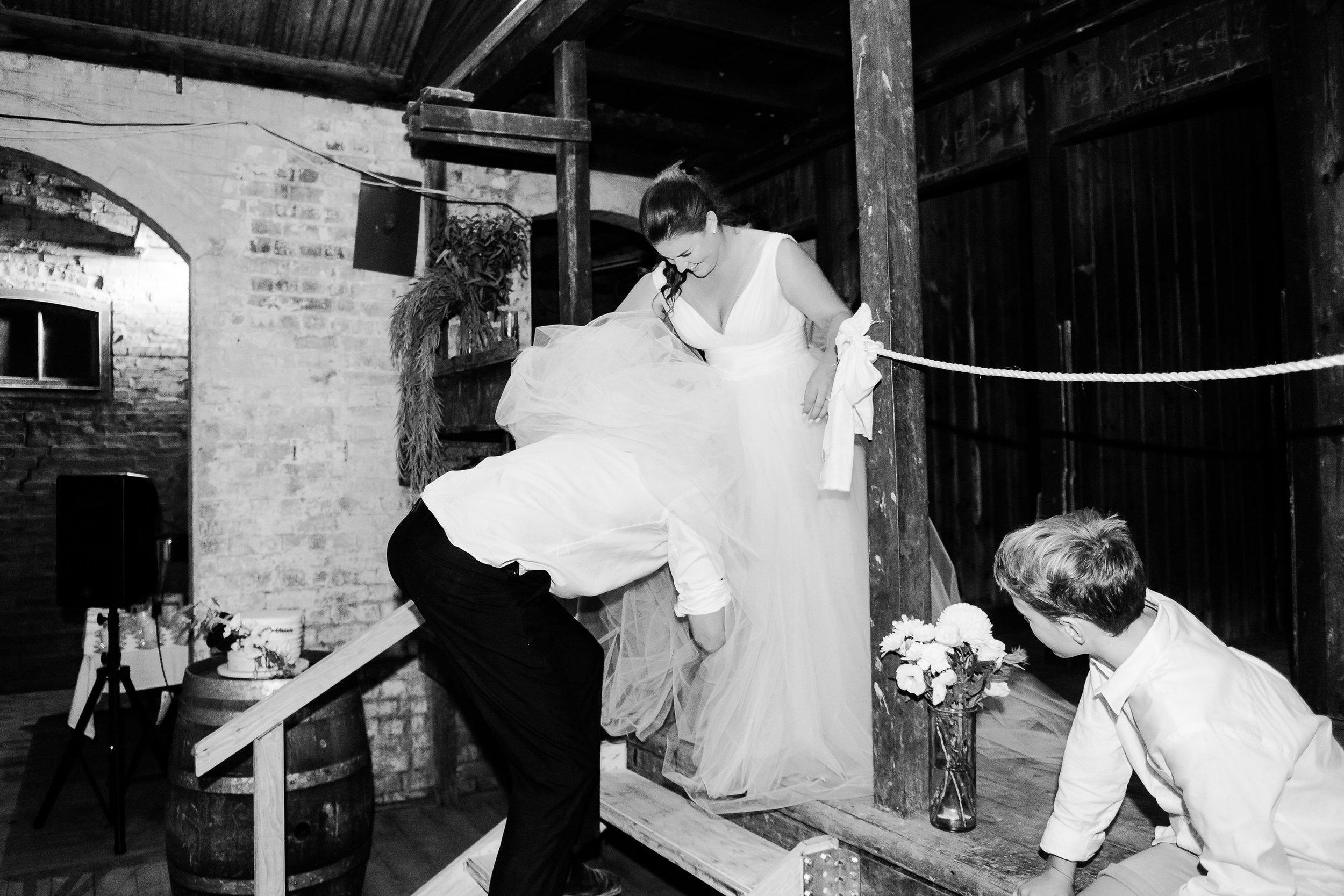 Justin_Jim_Wedding_DIY_Serpentine-201.JPG