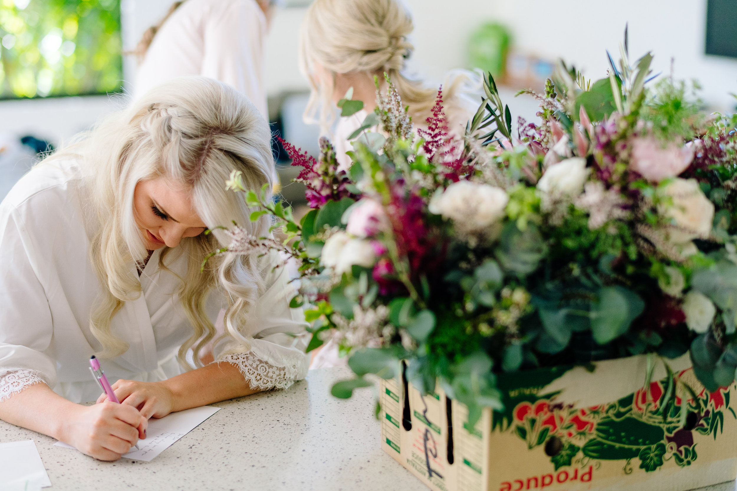 Justin_And_Jim_Photography_Byron_Bay_Wedding012.JPG