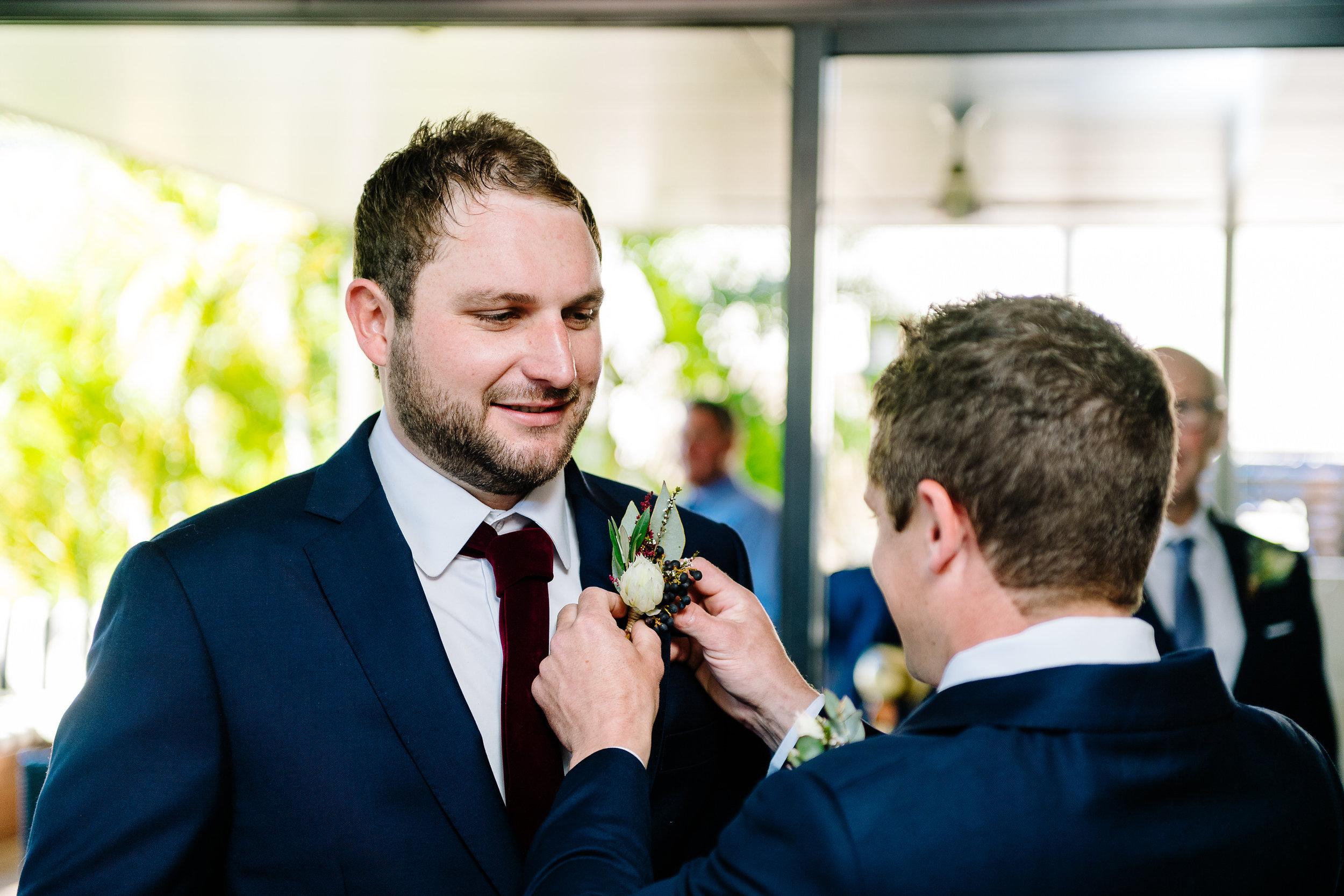 Justin_And_Jim_Photography_Byron_Bay_Wedding017.JPG