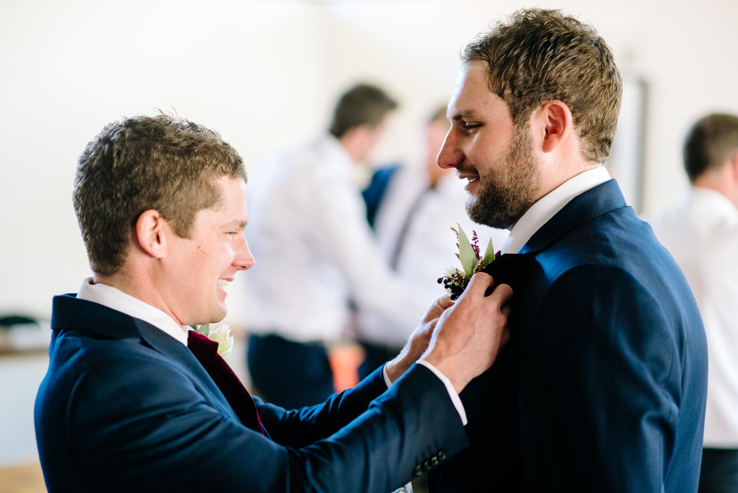 Justin_And_Jim_Photography_Byron_Bay_Wedding018.JPG