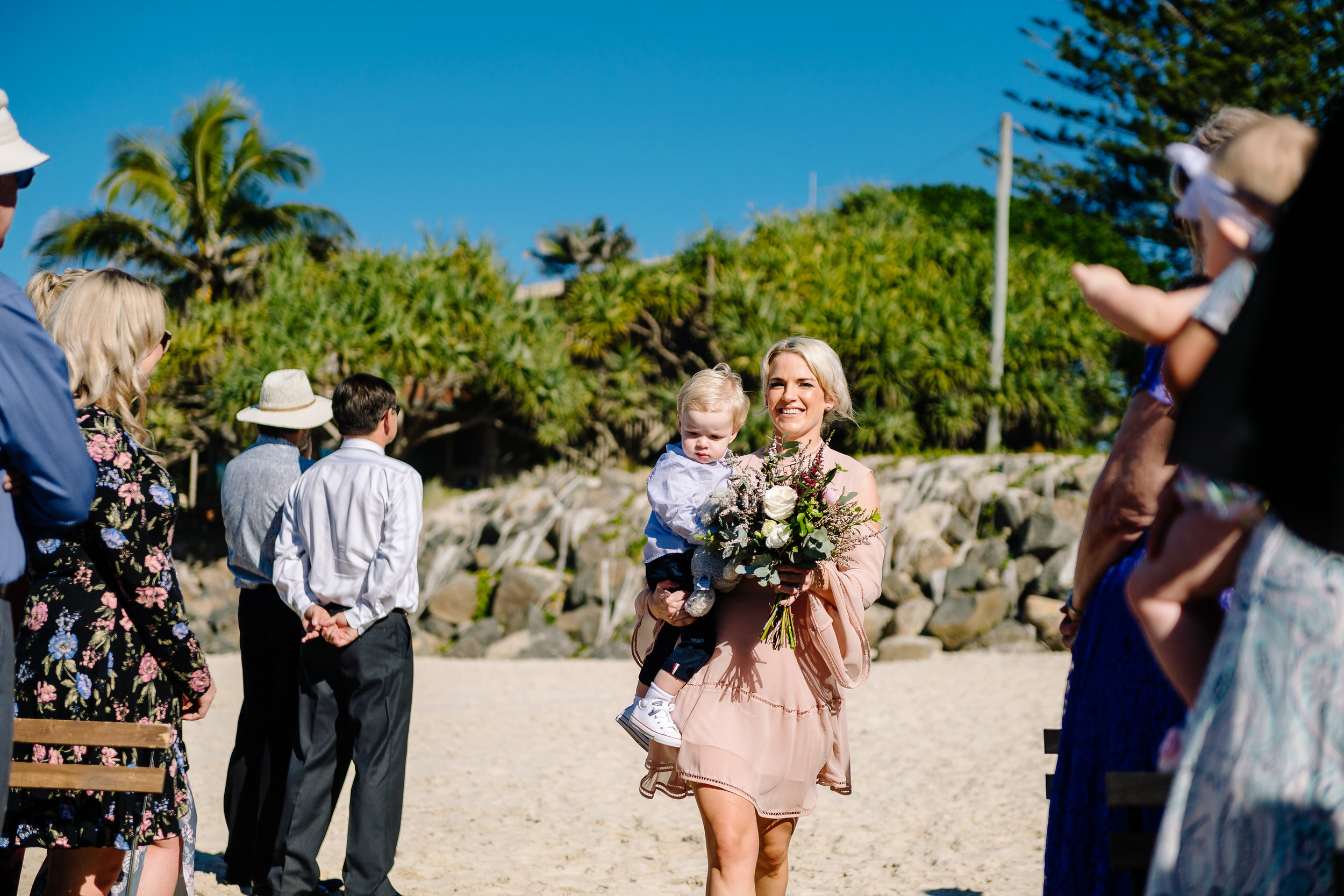 Justin_And_Jim_Photography_Byron_Bay_Wedding036.JPG