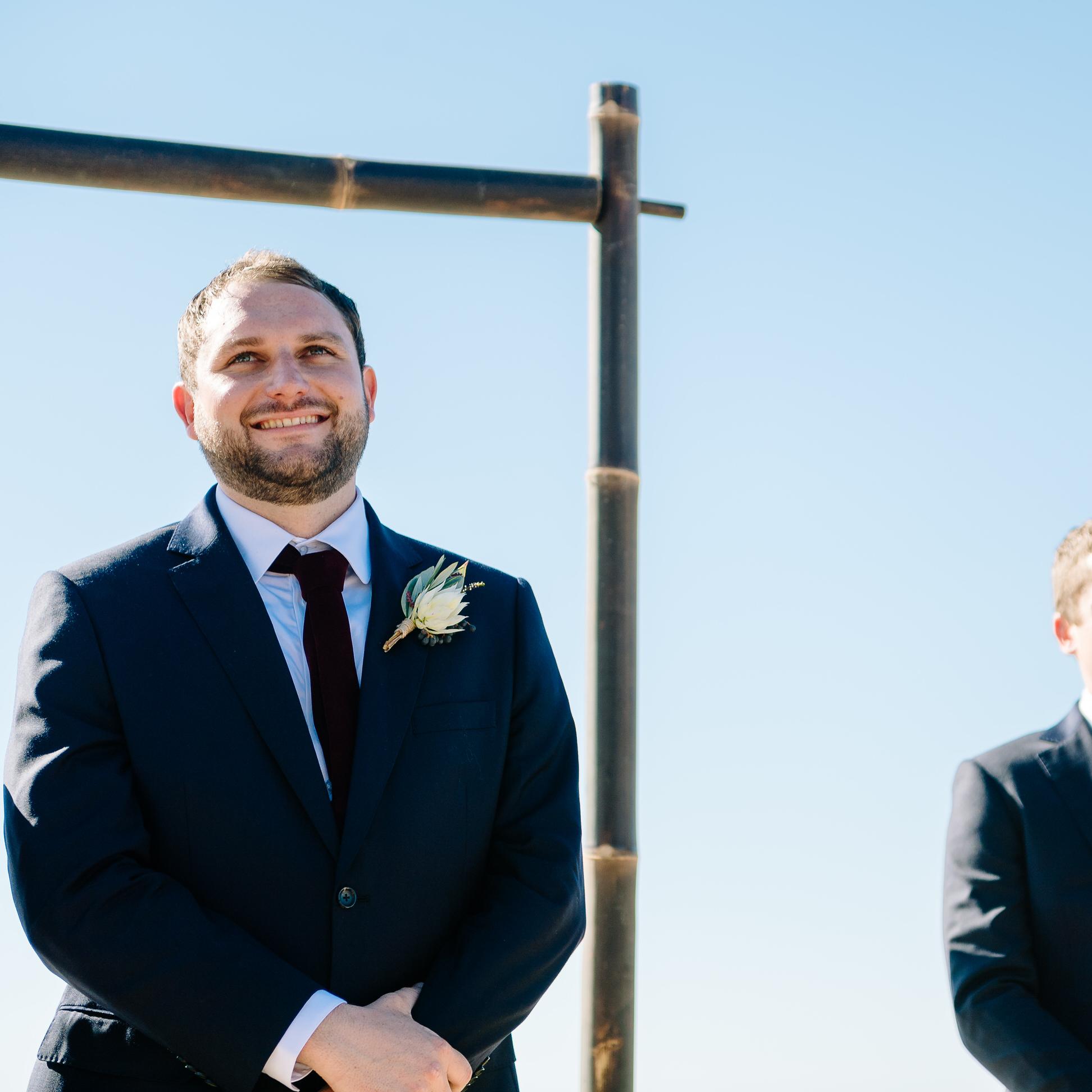 Justin_And_Jim_Photography_Byron_Bay_Wedding038.JPG