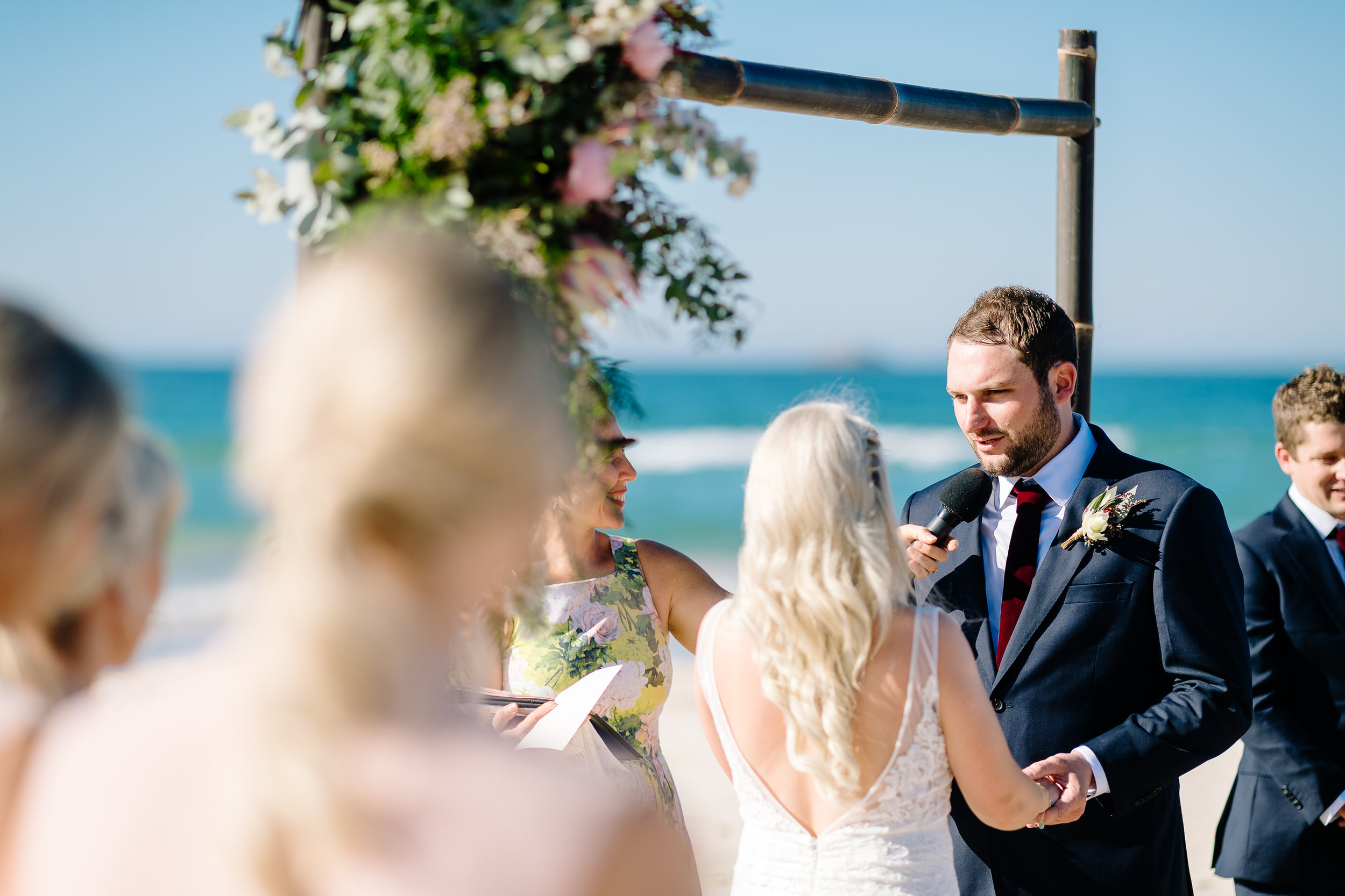 Justin_And_Jim_Photography_Byron_Bay_Wedding049.JPG