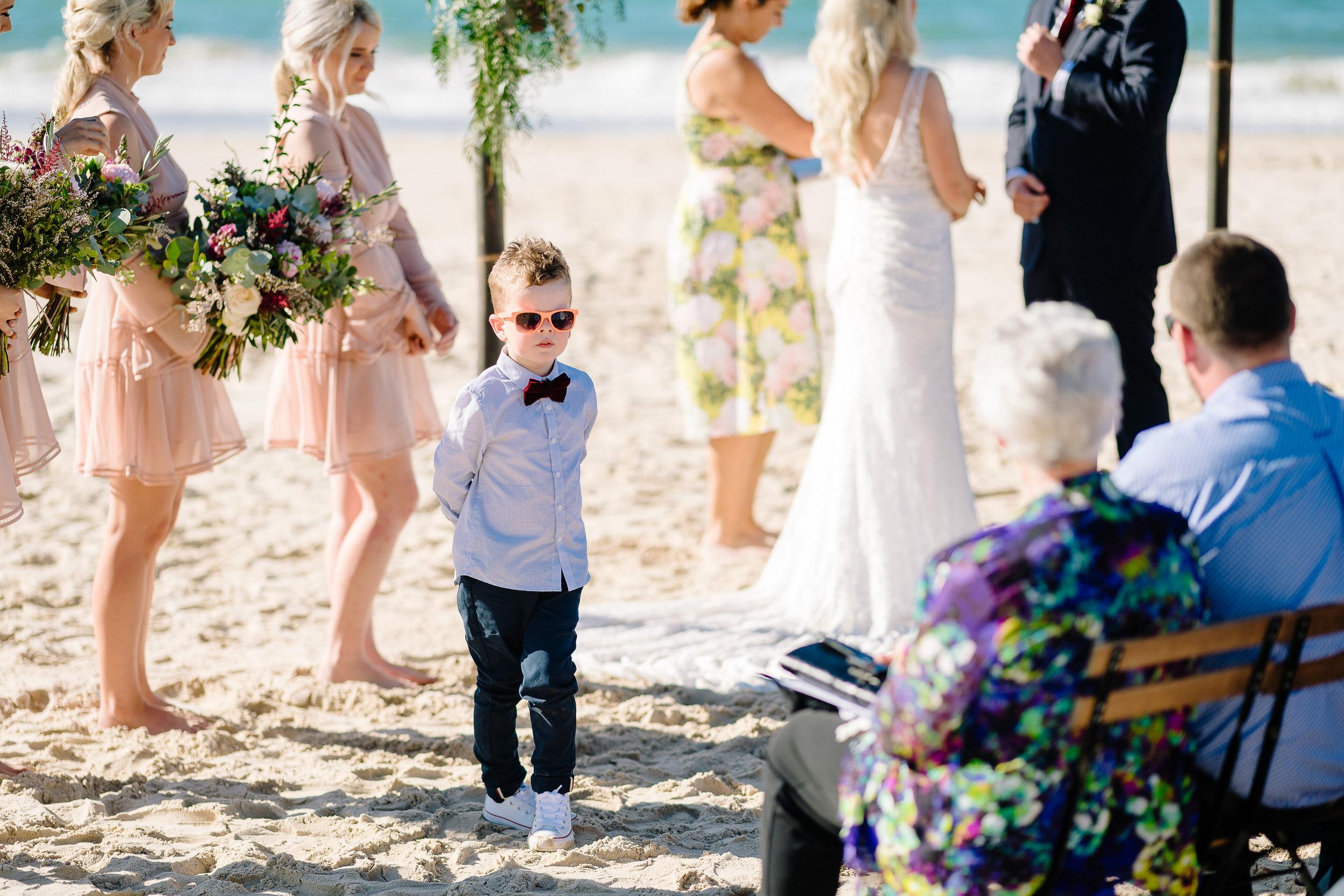 Justin_And_Jim_Photography_Byron_Bay_Wedding051.JPG