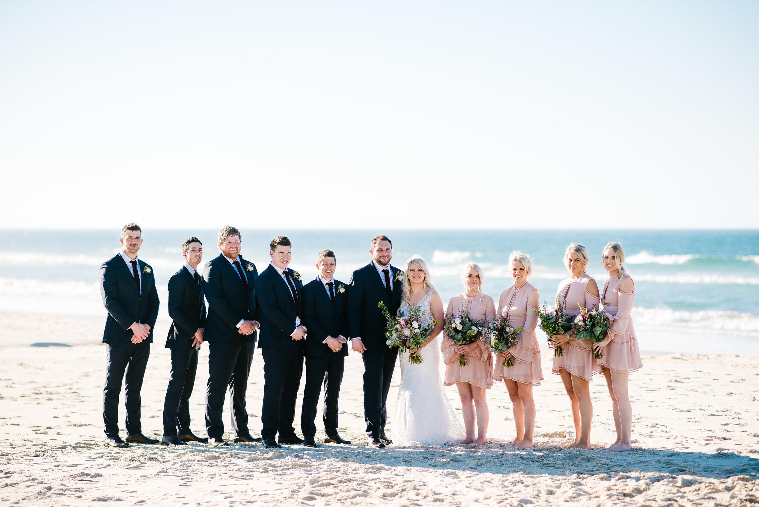 Justin_And_Jim_Photography_Byron_Bay_Wedding065.JPG
