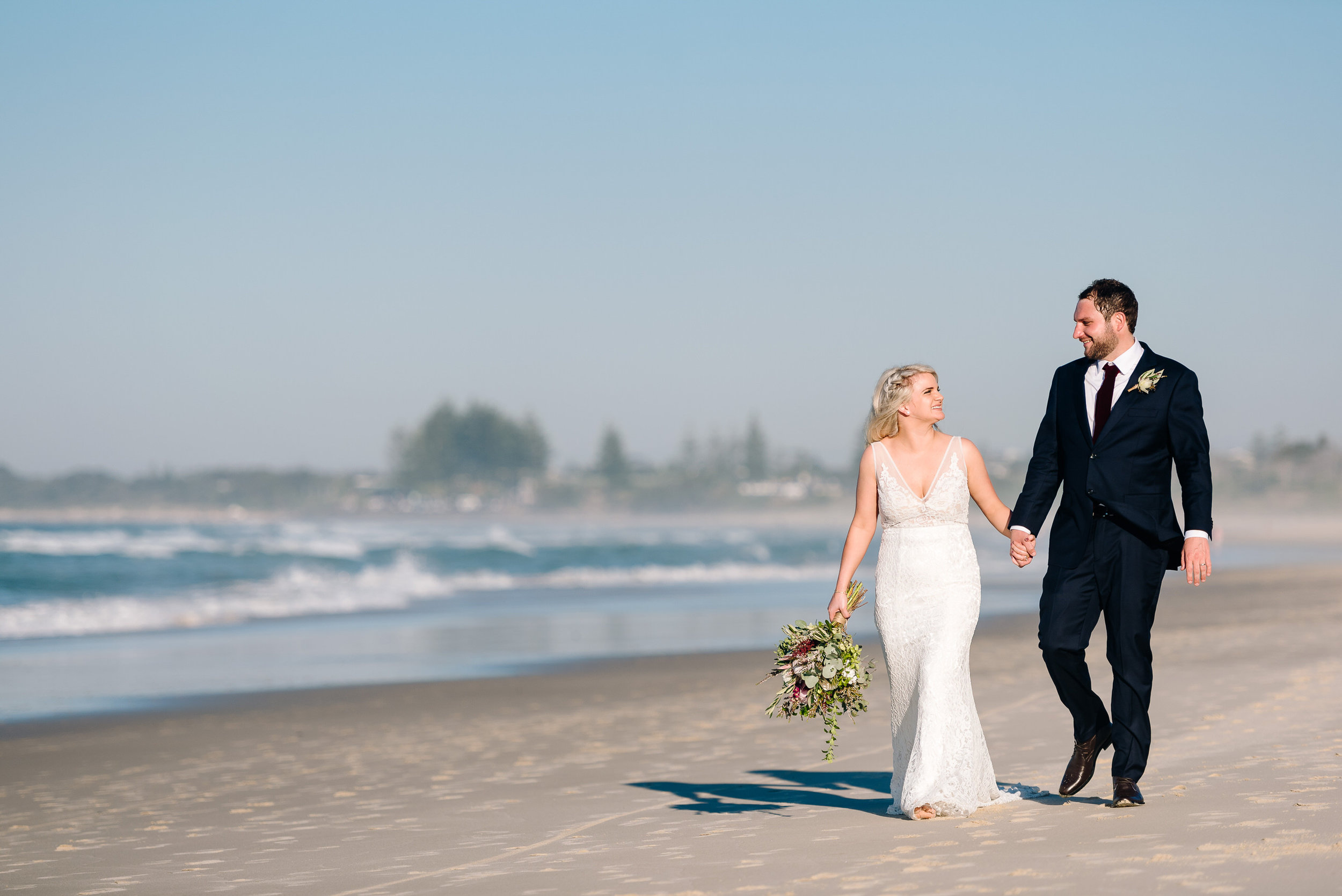 Justin_And_Jim_Photography_Byron_Bay_Wedding070.JPG