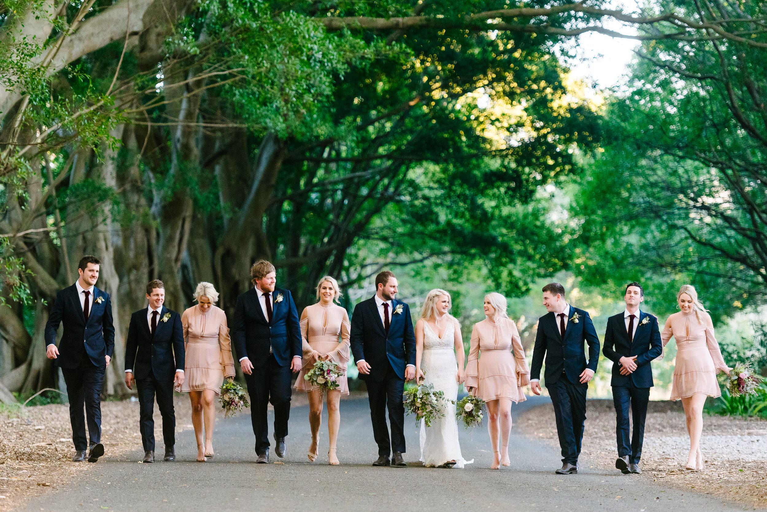 Justin_And_Jim_Photography_Byron_Bay_Wedding076.JPG