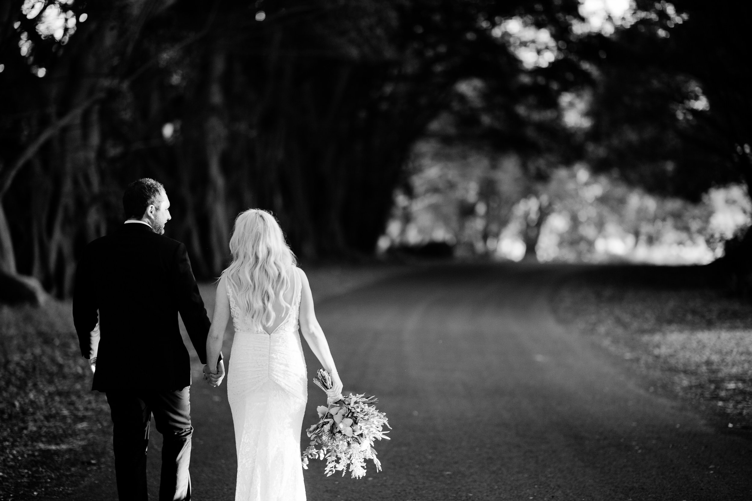 Justin_And_Jim_Photography_Byron_Bay_Wedding078.JPG