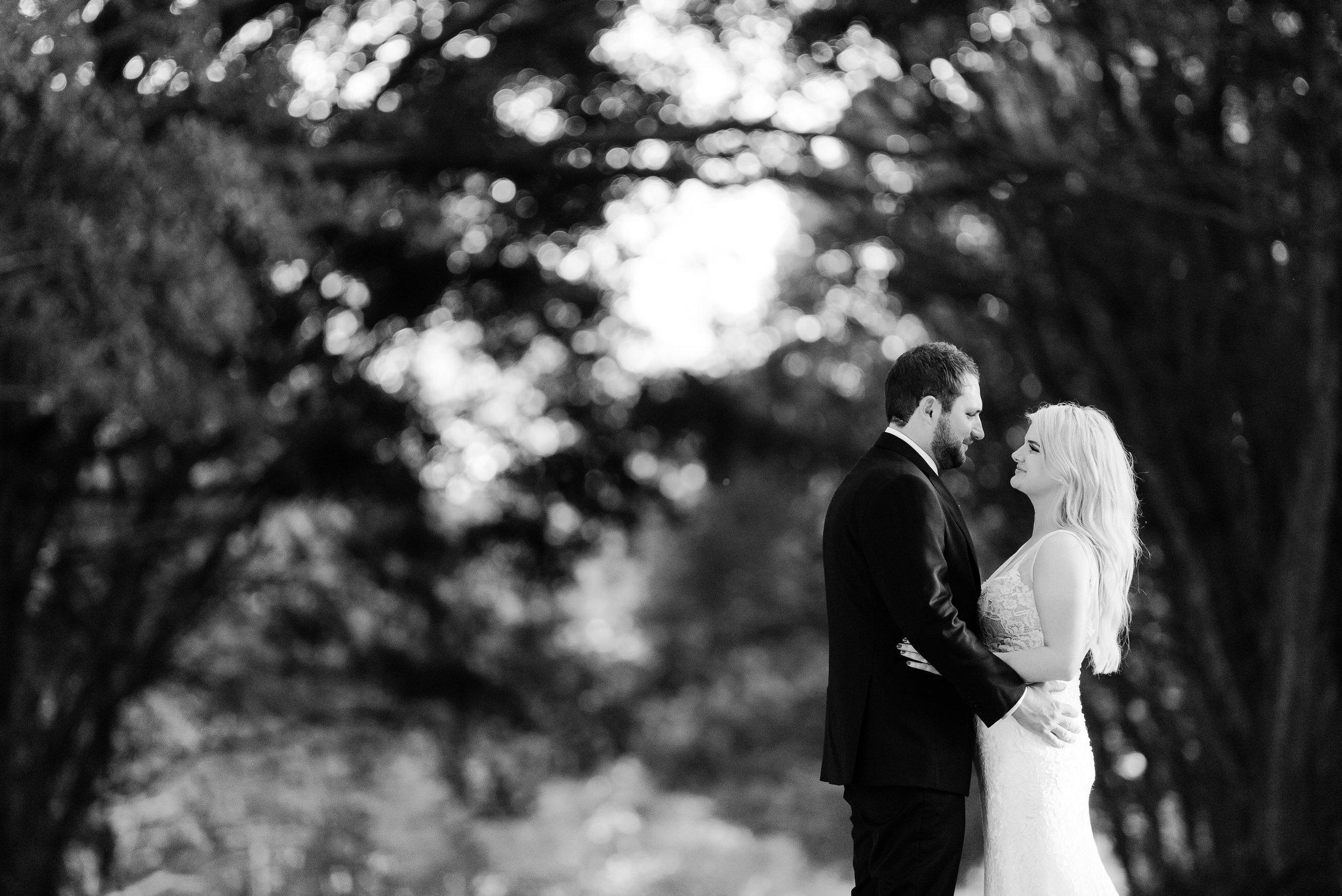 Justin_And_Jim_Photography_Byron_Bay_Wedding080.JPG