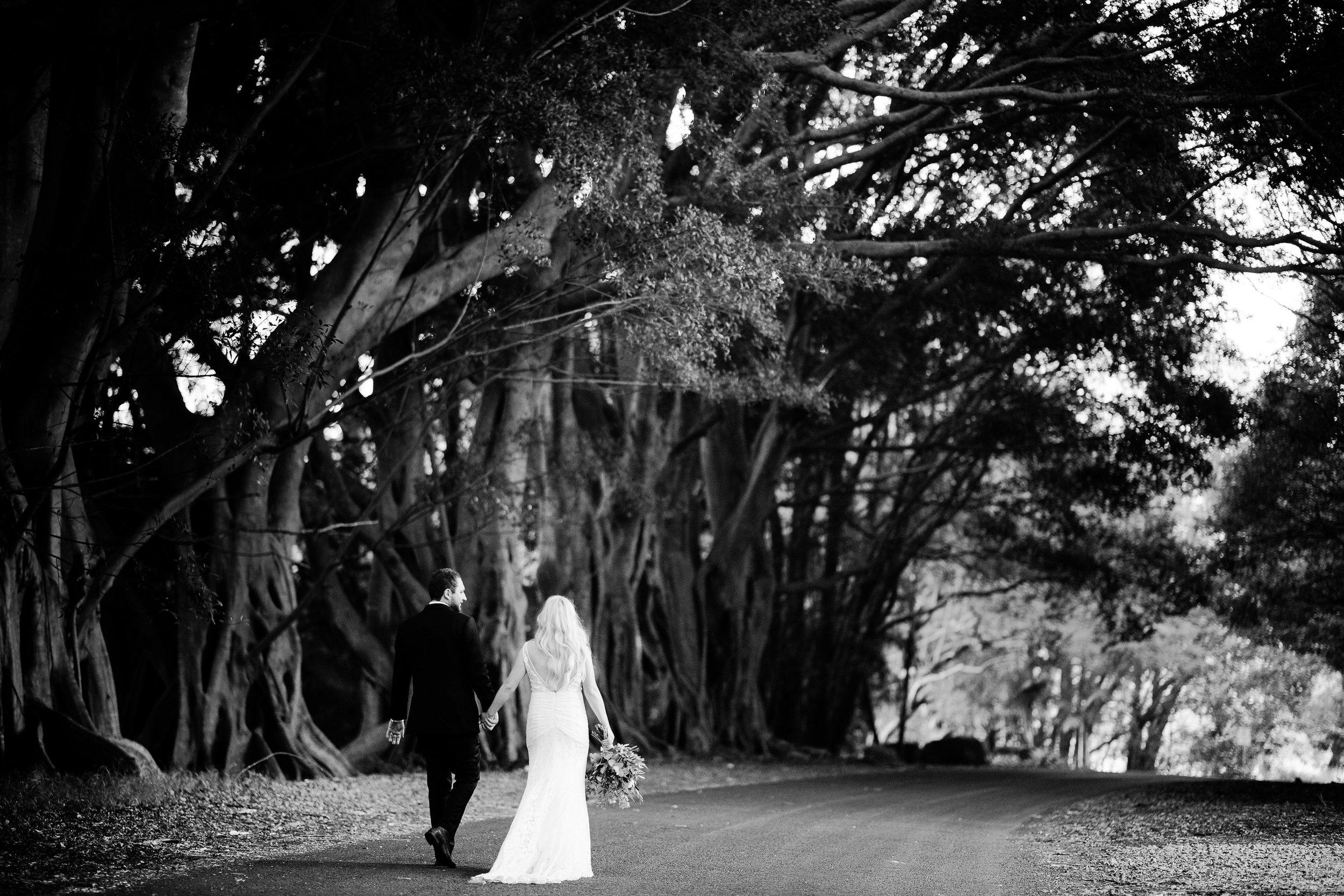 Justin_And_Jim_Photography_Byron_Bay_Wedding079.JPG