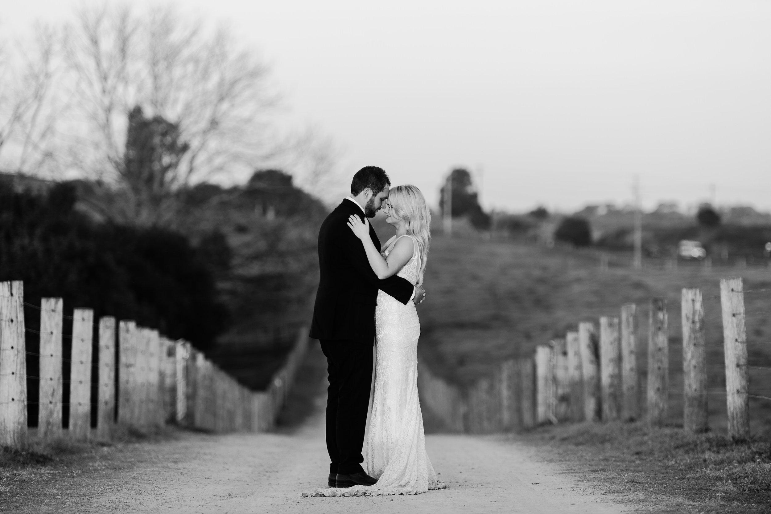 Justin_And_Jim_Photography_Byron_Bay_Wedding086.JPG