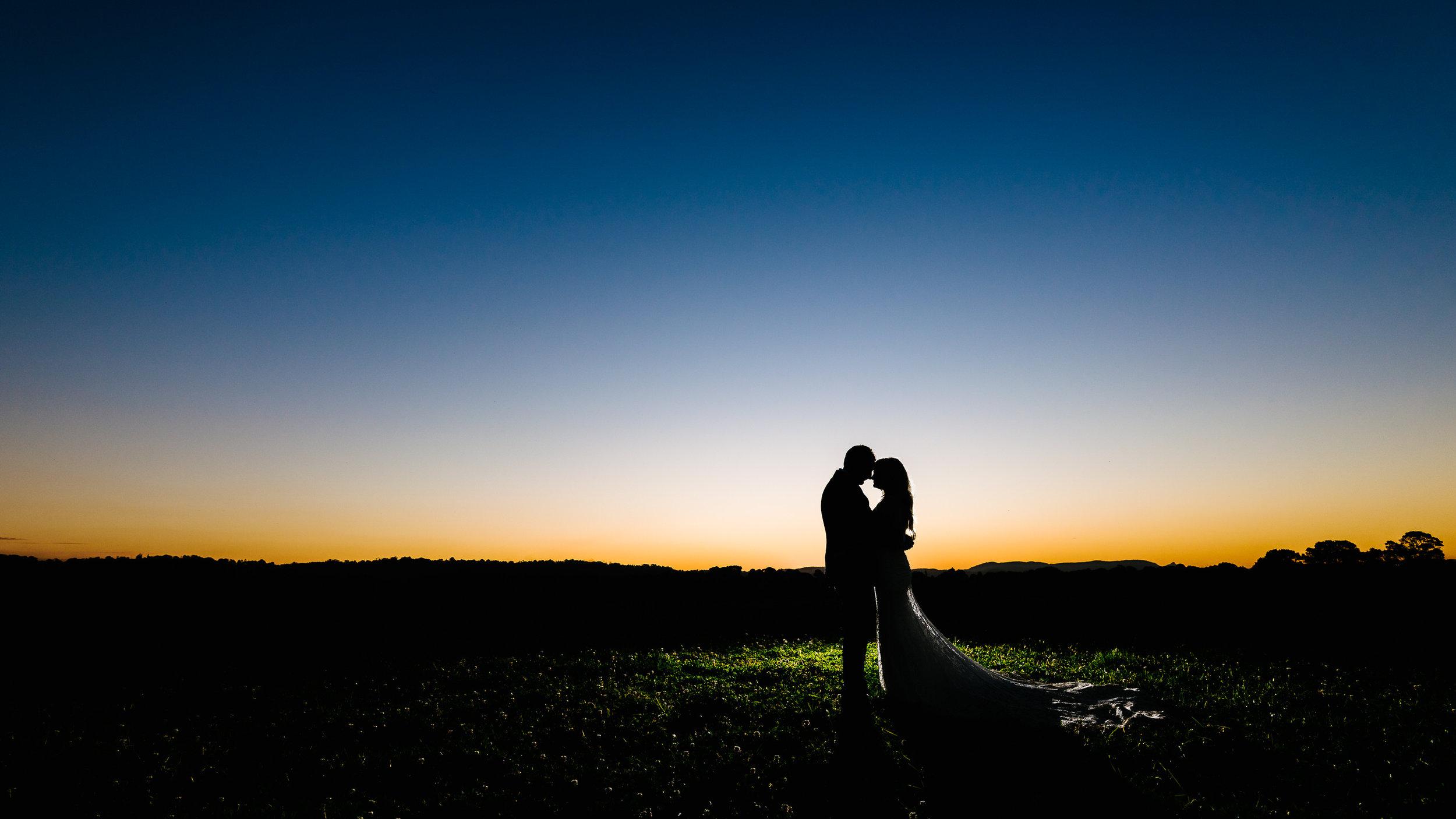 Justin_And_Jim_Photography_Byron_Bay_Wedding088.JPG