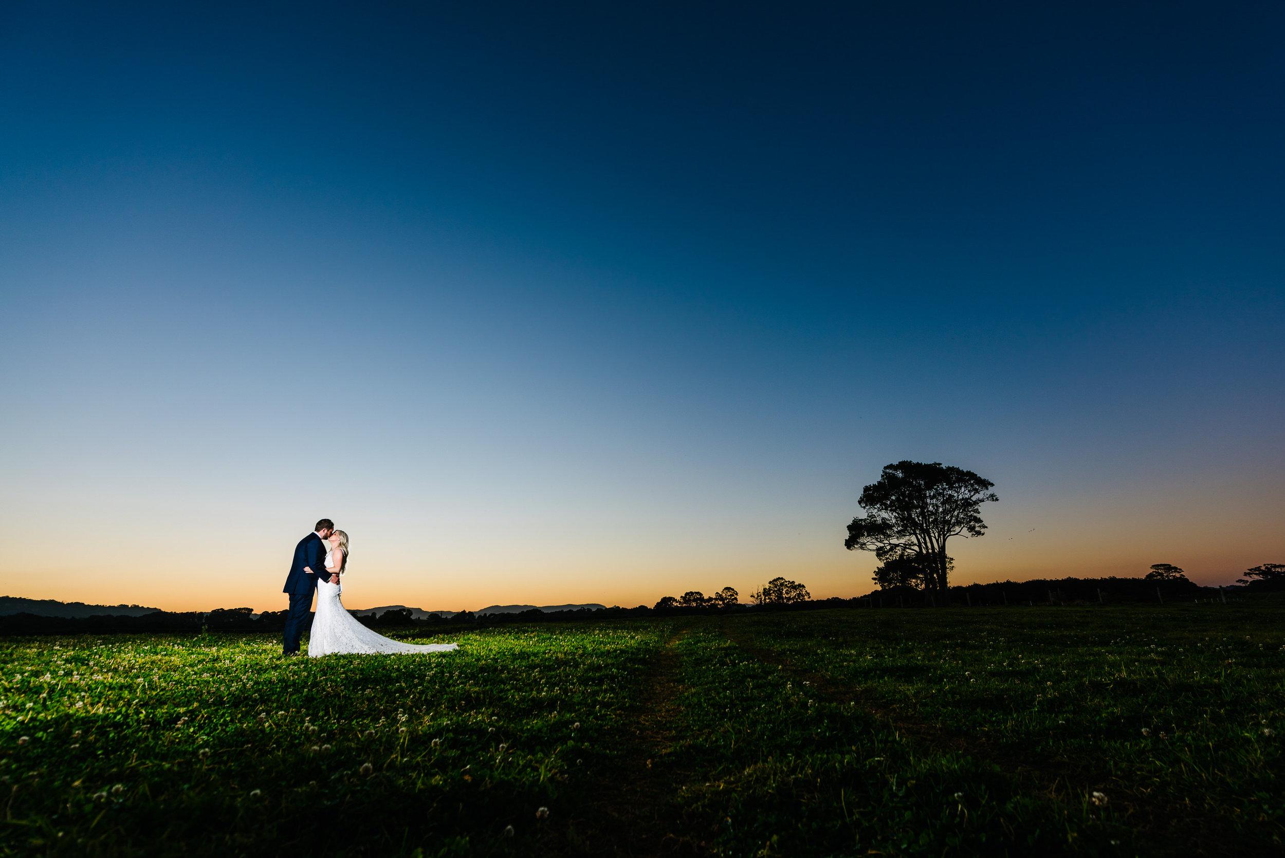Justin_And_Jim_Photography_Byron_Bay_Wedding089.JPG