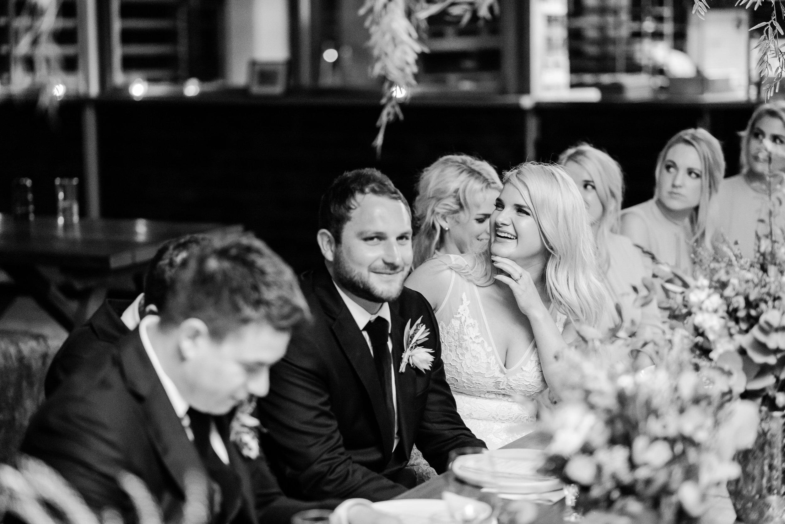 Justin_And_Jim_Photography_Byron_Bay_Wedding100.JPG