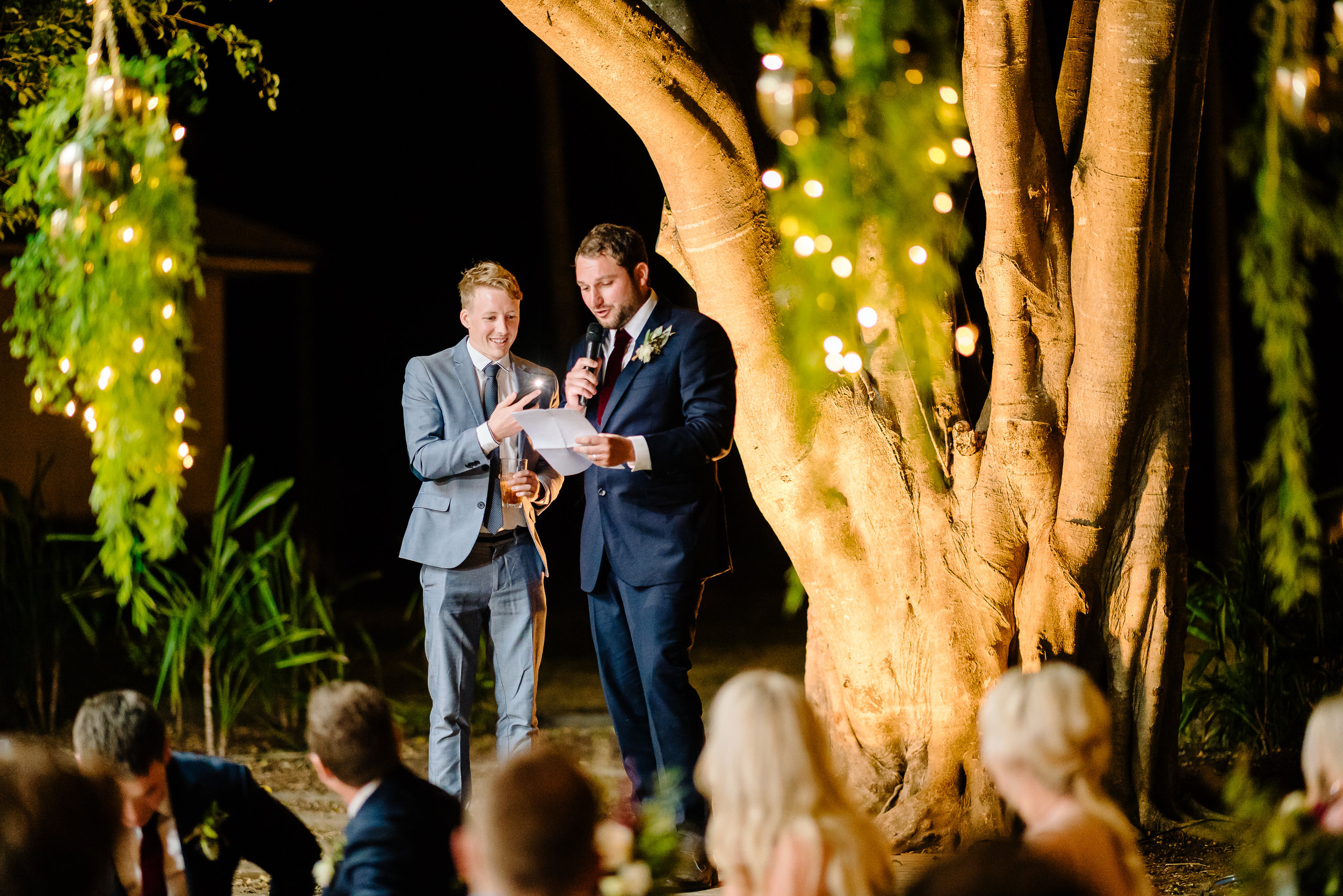 Justin_And_Jim_Photography_Byron_Bay_Wedding107.JPG