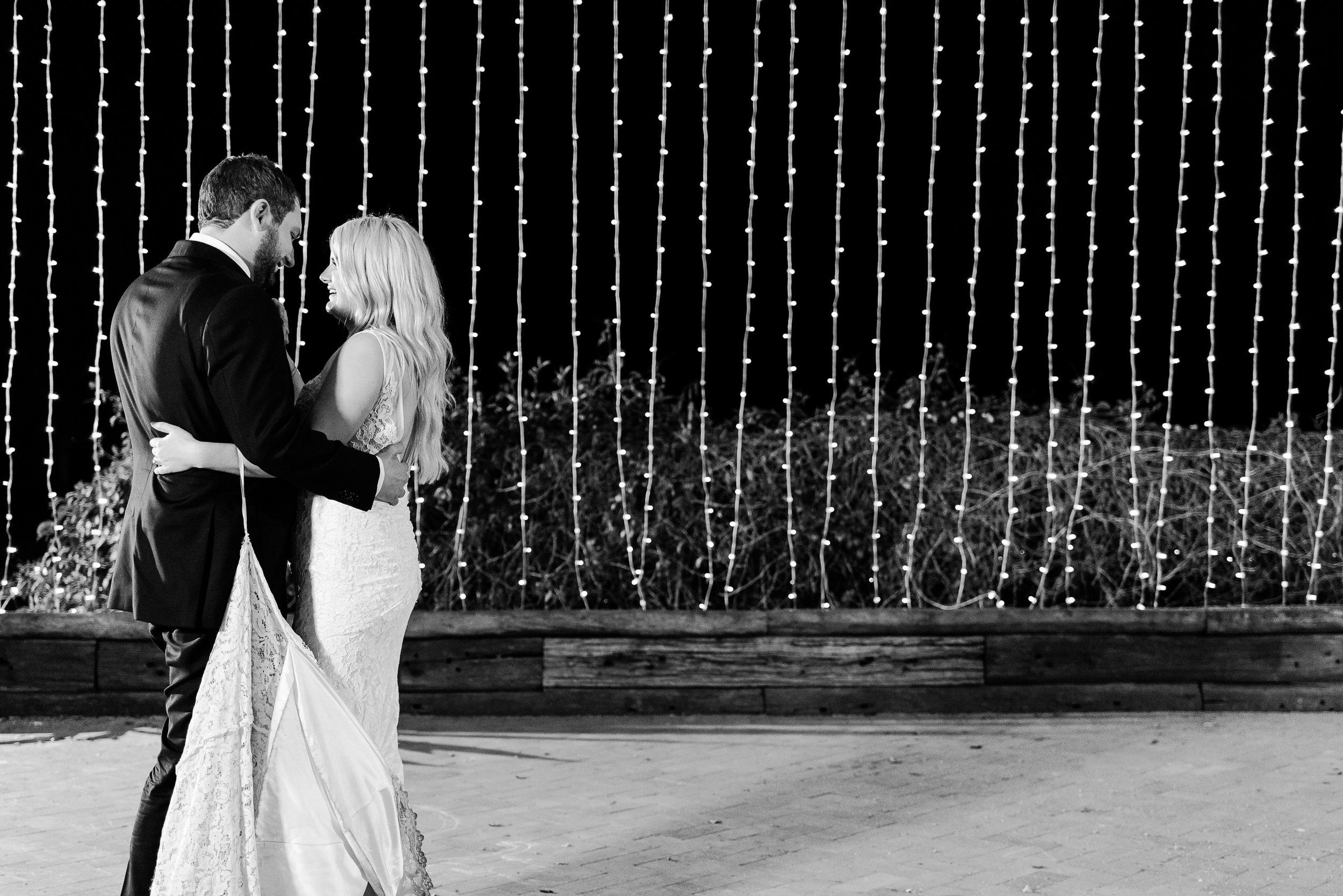Justin_And_Jim_Photography_Byron_Bay_Wedding110.JPG