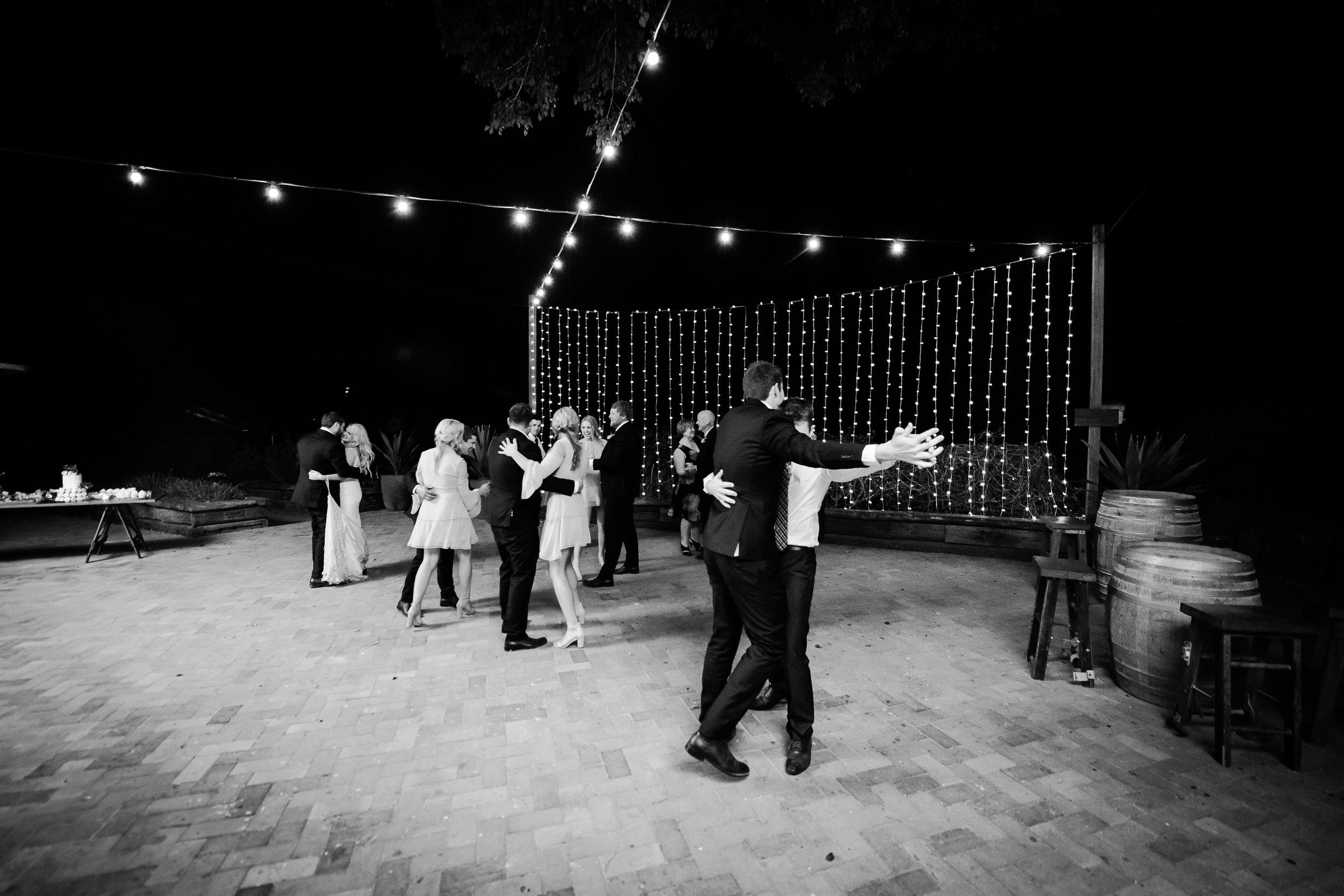 Justin_And_Jim_Photography_Byron_Bay_Wedding113.JPG