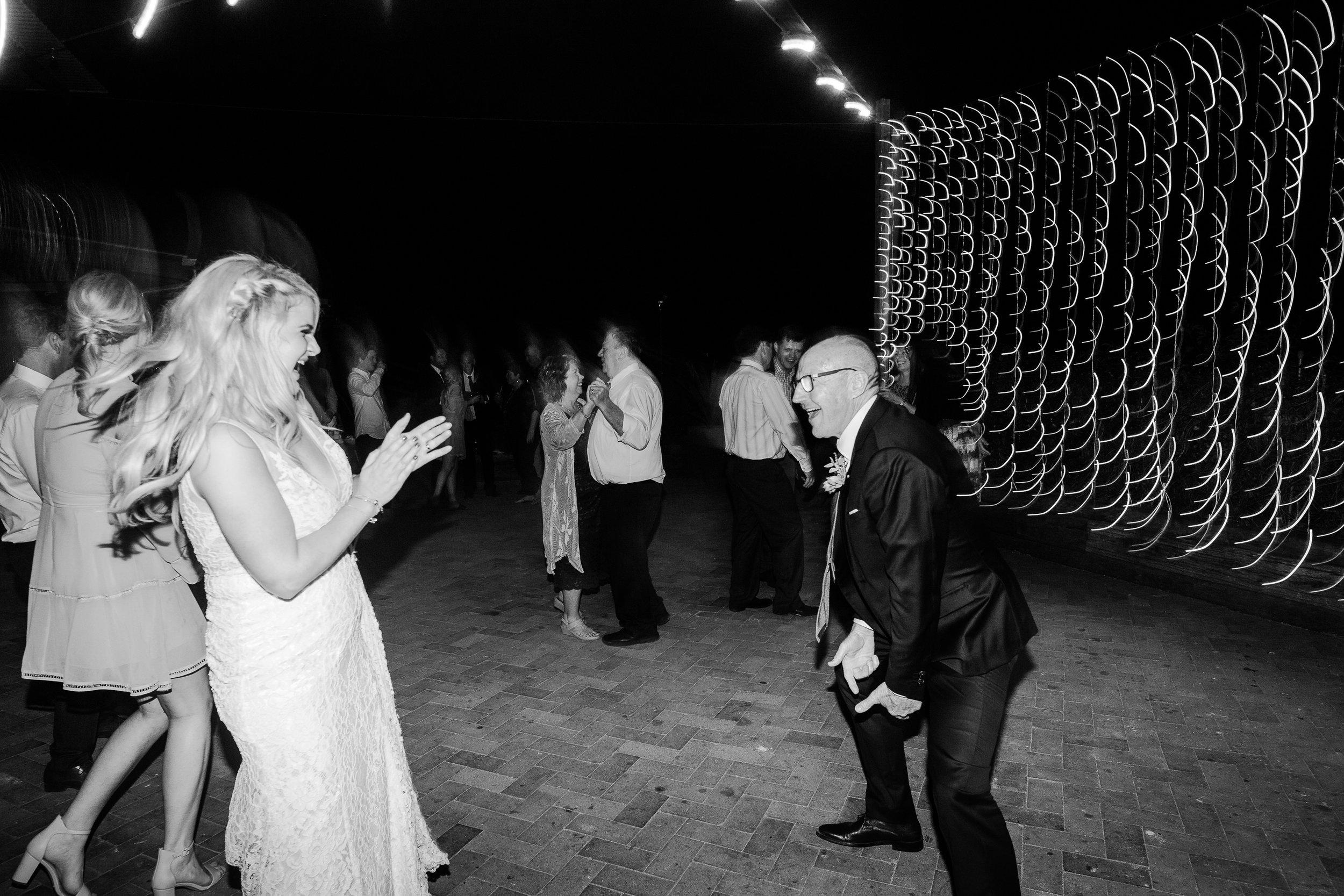Justin_And_Jim_Photography_Byron_Bay_Wedding115.JPG