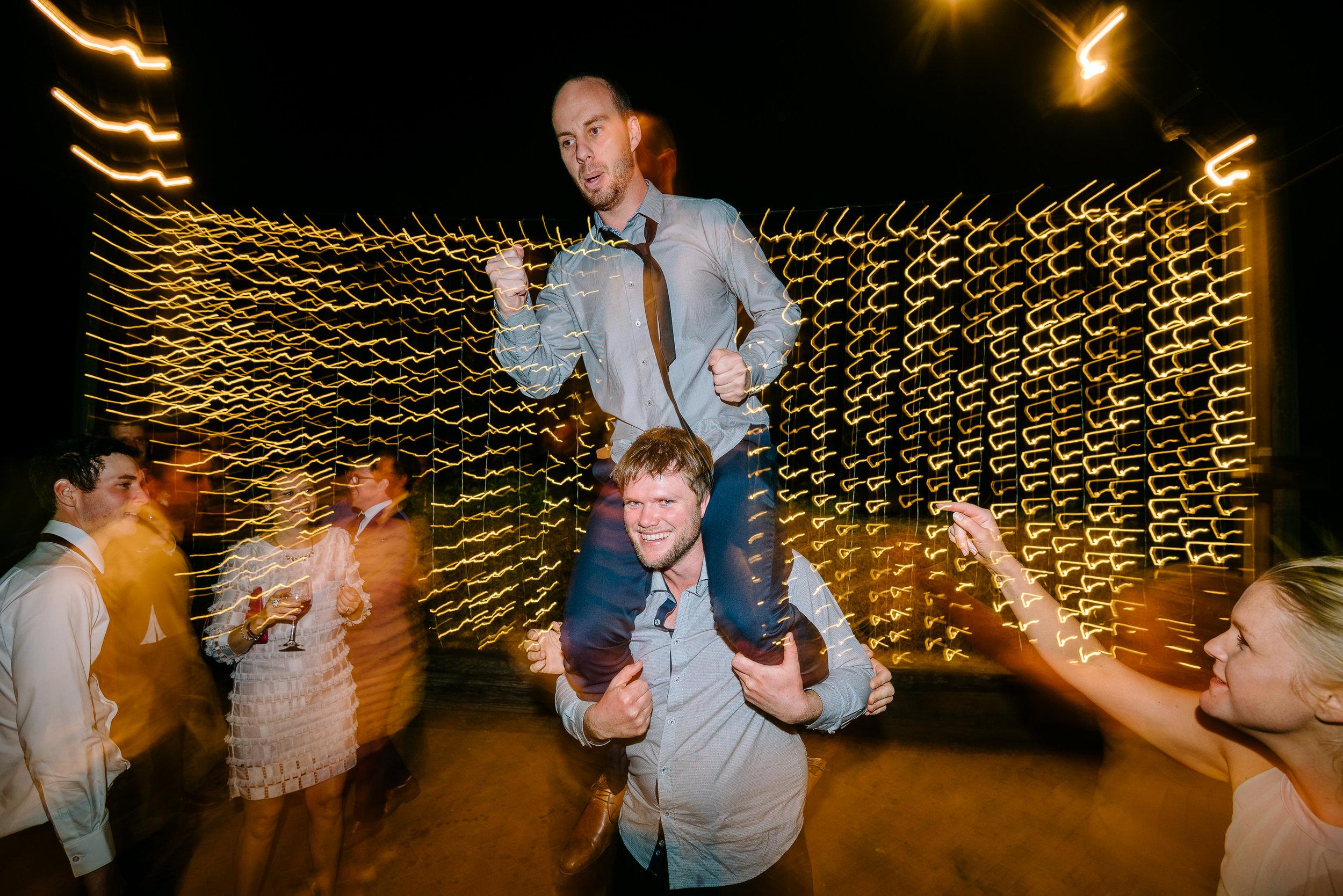 Justin_And_Jim_Photography_Byron_Bay_Wedding118.JPG