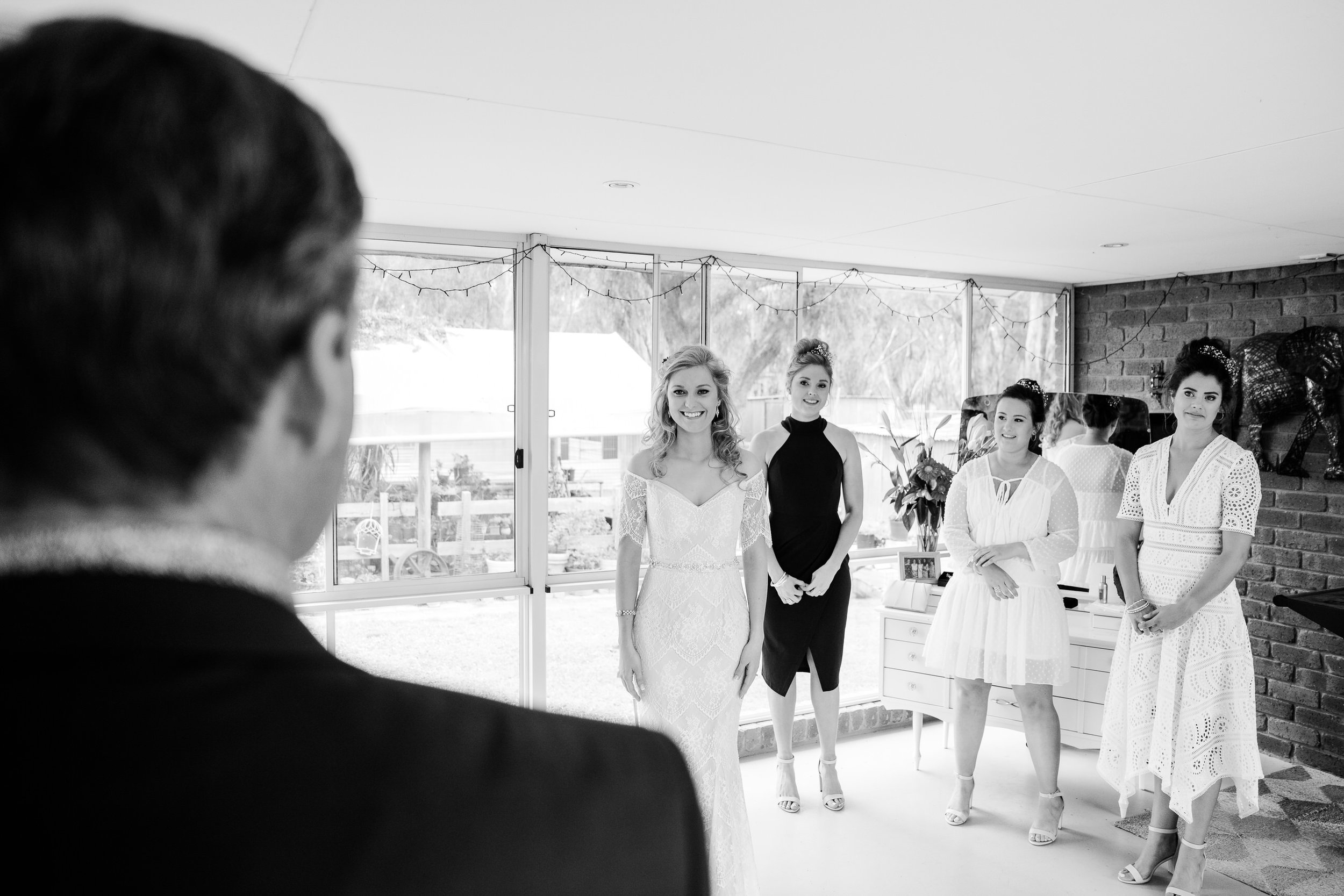 Justin_And_Jim_Photography_Backyard_Wedding151.JPG