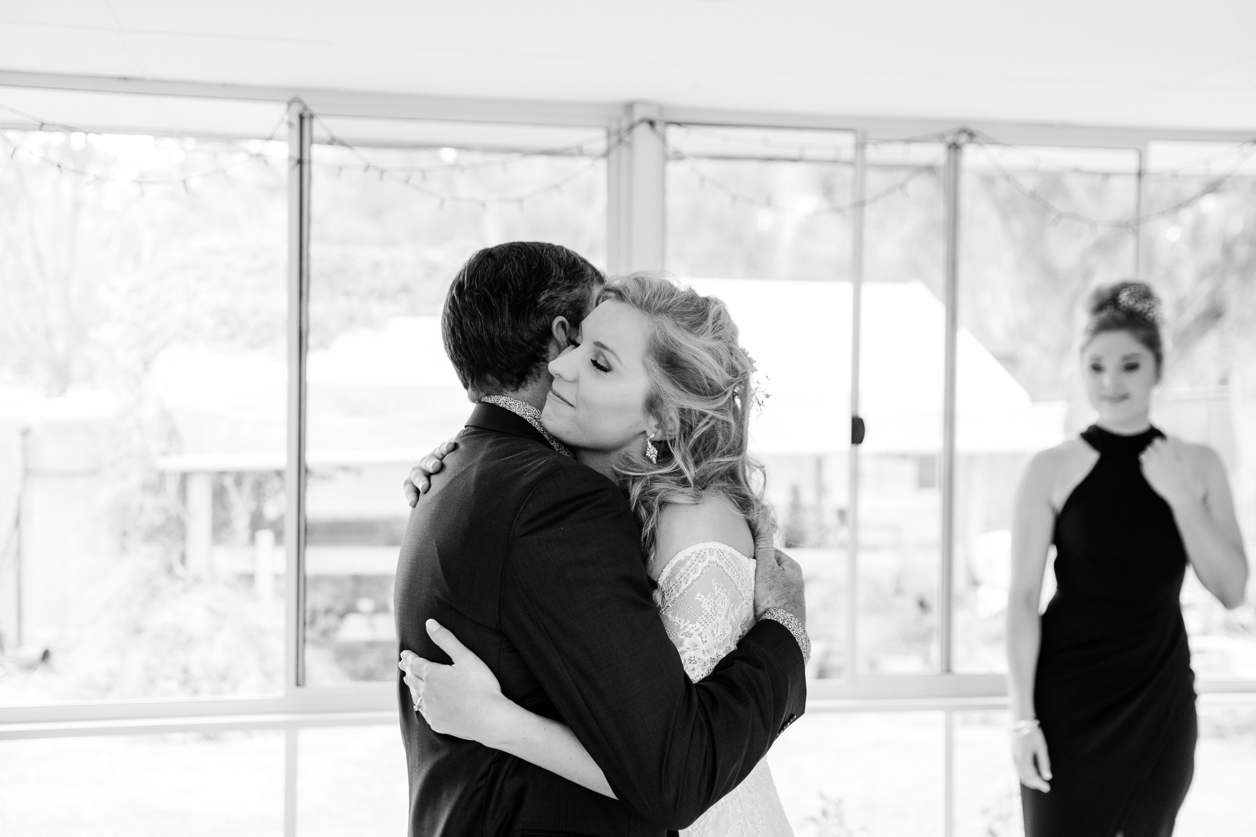 Justin_And_Jim_Photography_Backyard_Wedding152.JPG