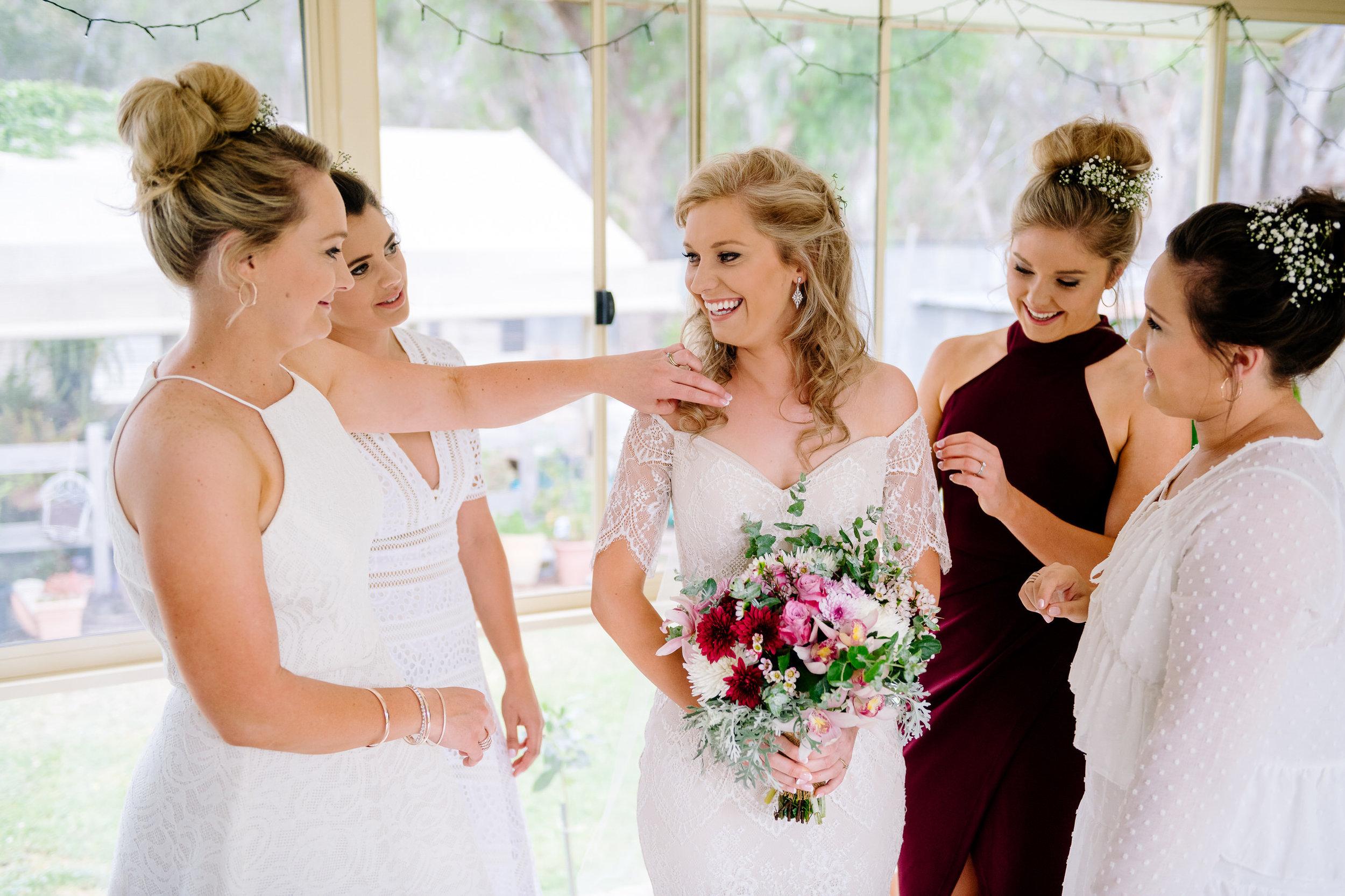 Justin_And_Jim_Photography_Backyard_Wedding154.JPG