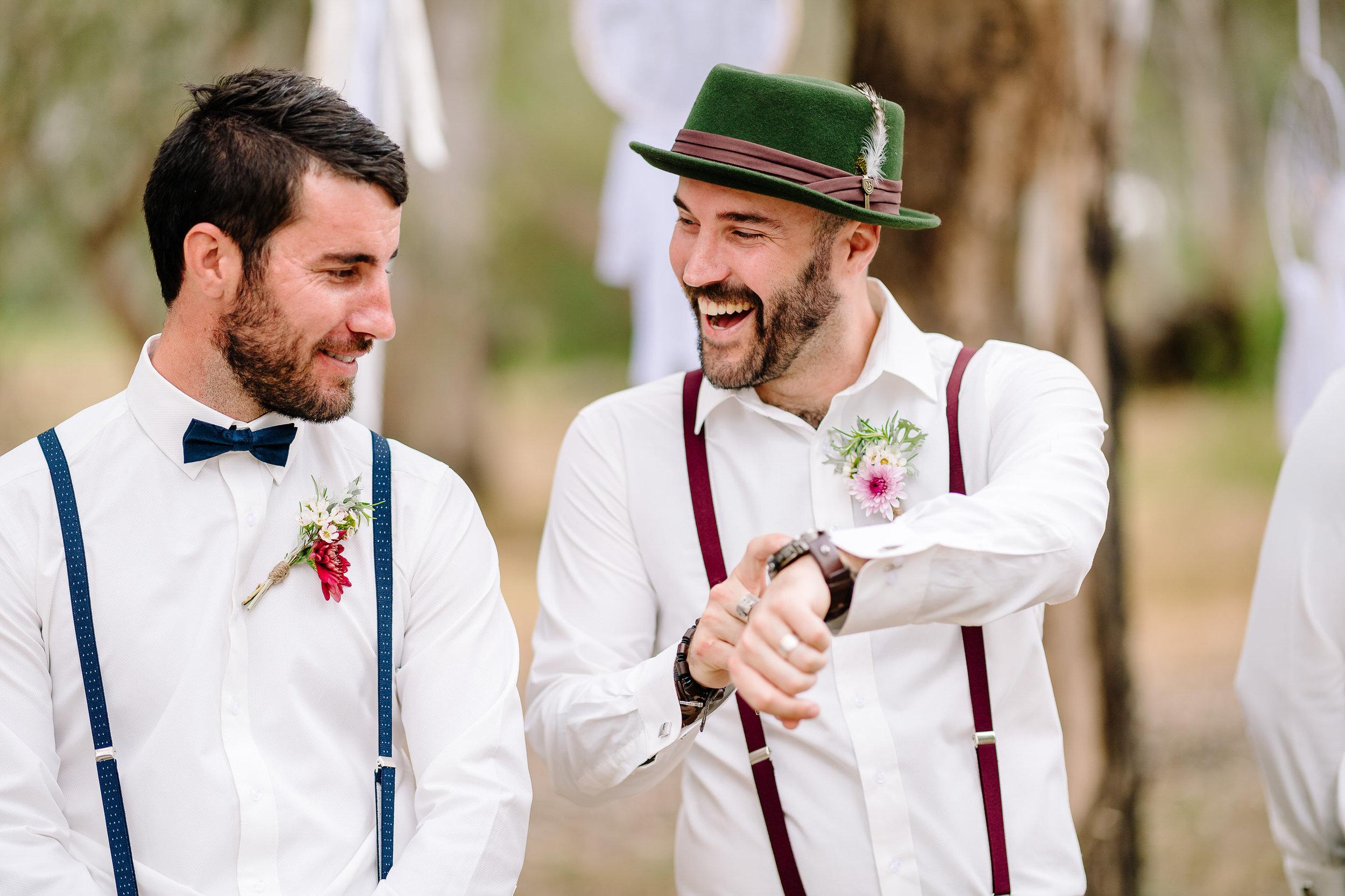 Justin_And_Jim_Photography_Backyard_Wedding160.JPG