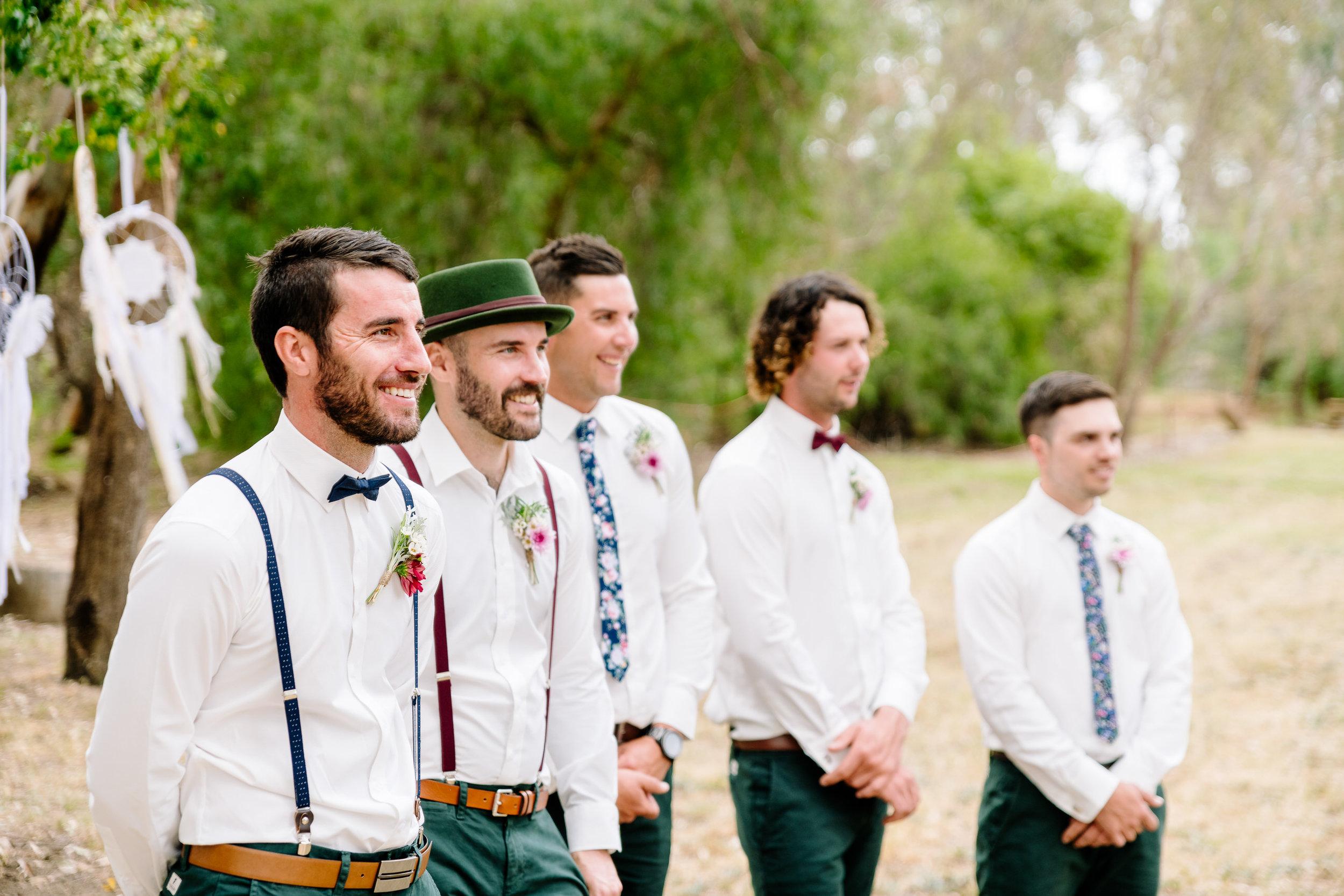 Justin_And_Jim_Photography_Backyard_Wedding164.JPG