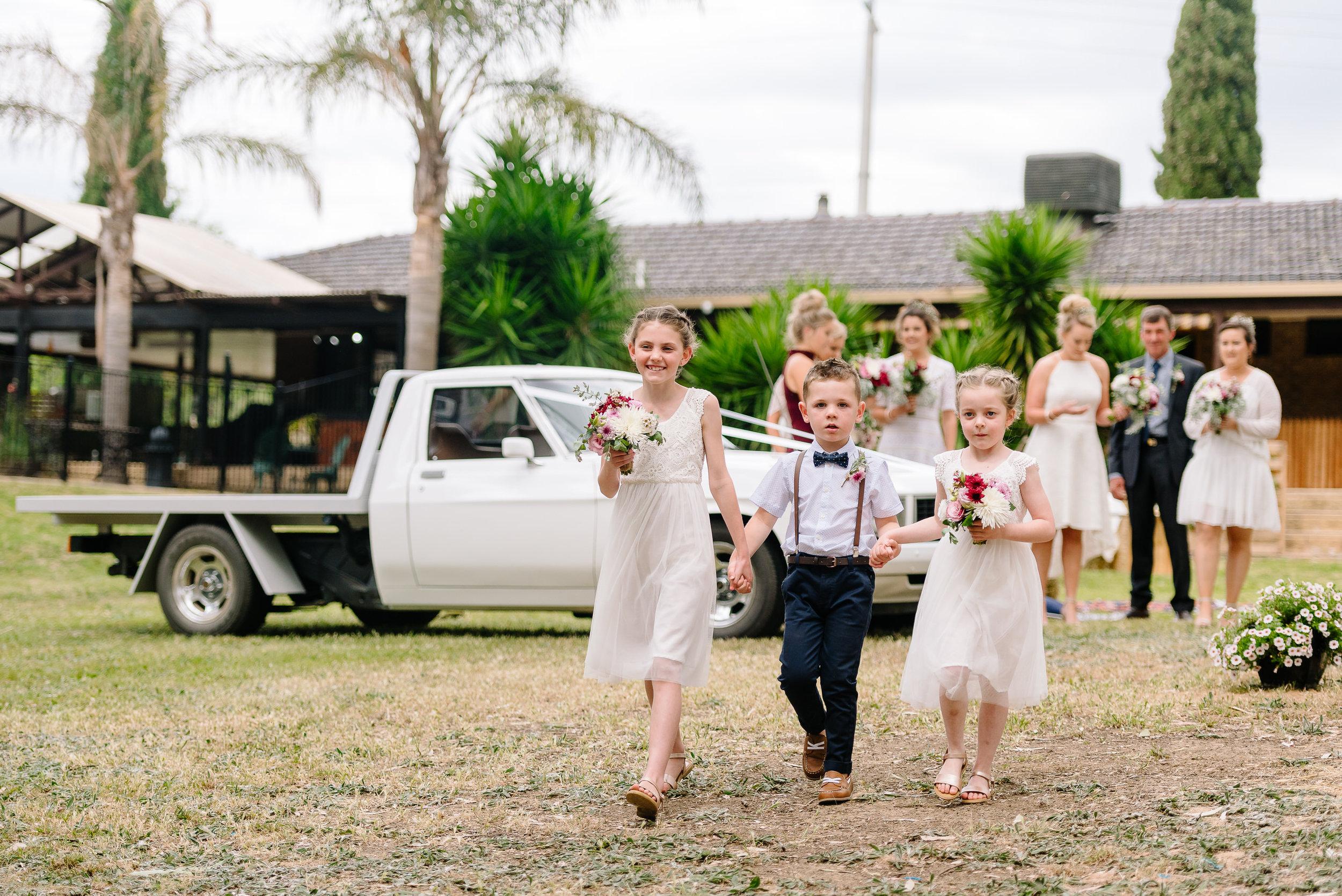Justin_And_Jim_Photography_Backyard_Wedding165.JPG