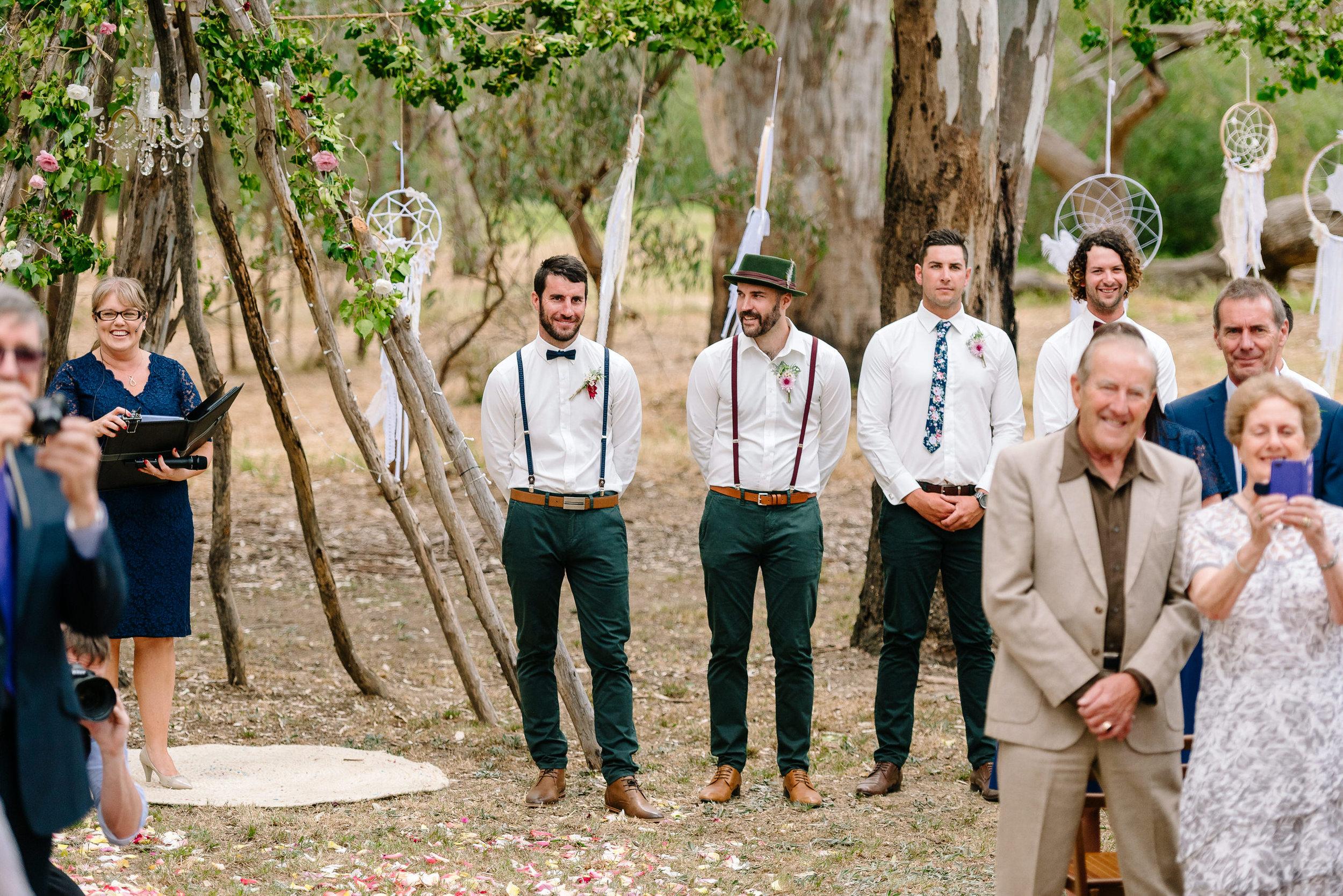 Justin_And_Jim_Photography_Backyard_Wedding166.JPG