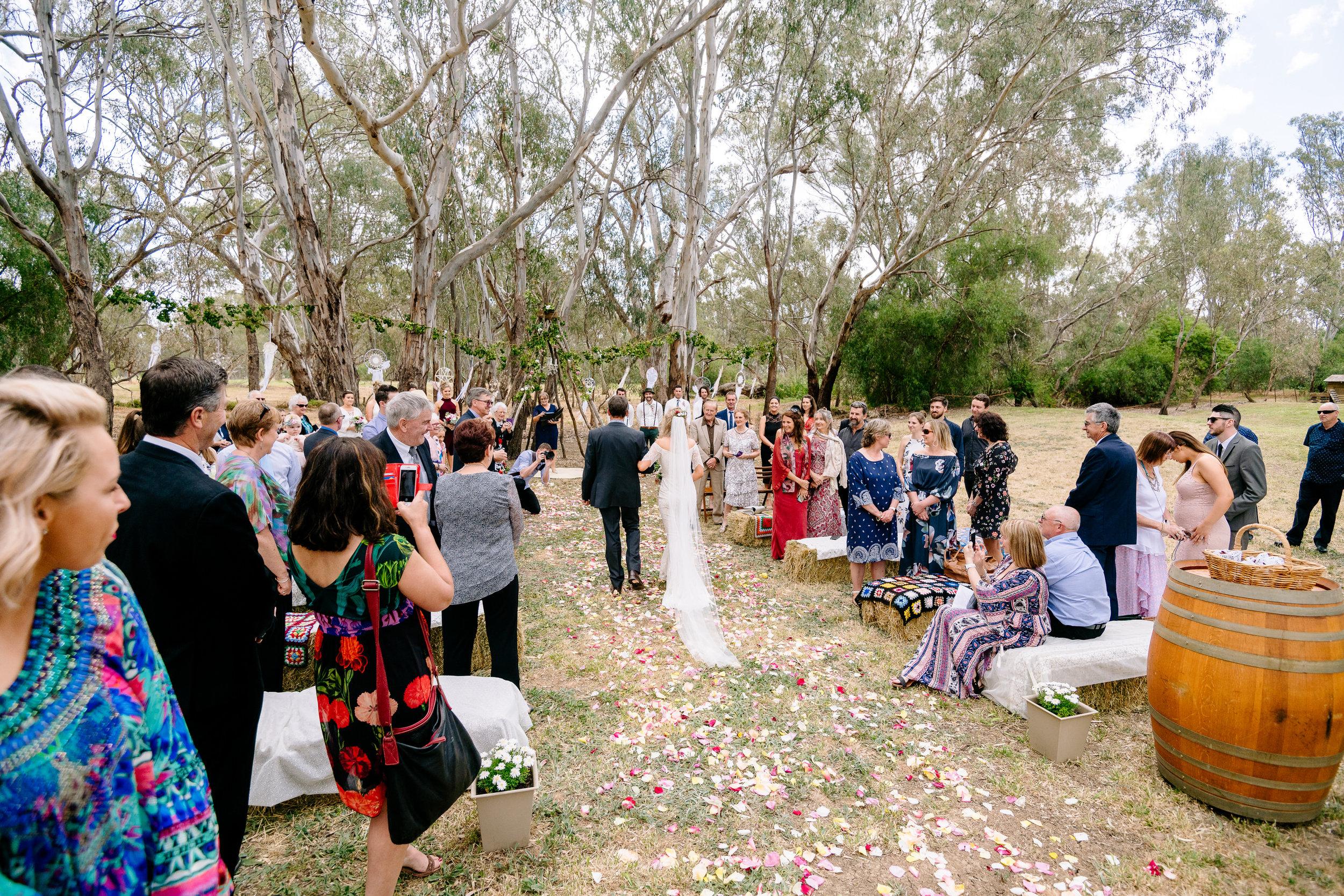 Justin_And_Jim_Photography_Backyard_Wedding168.JPG