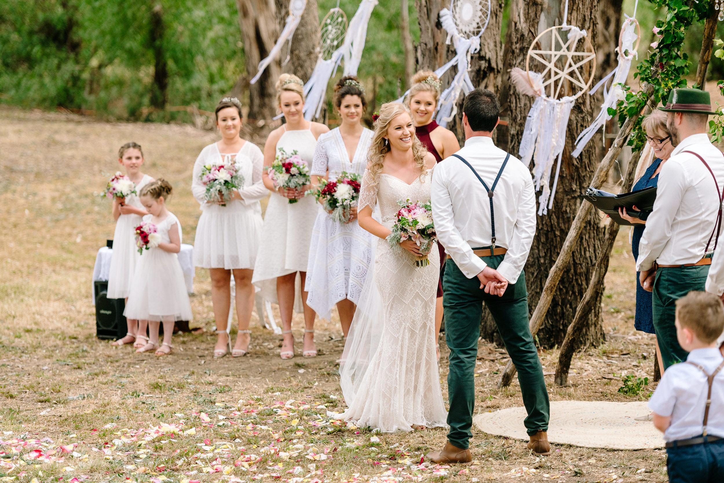 Justin_And_Jim_Photography_Backyard_Wedding173.JPG