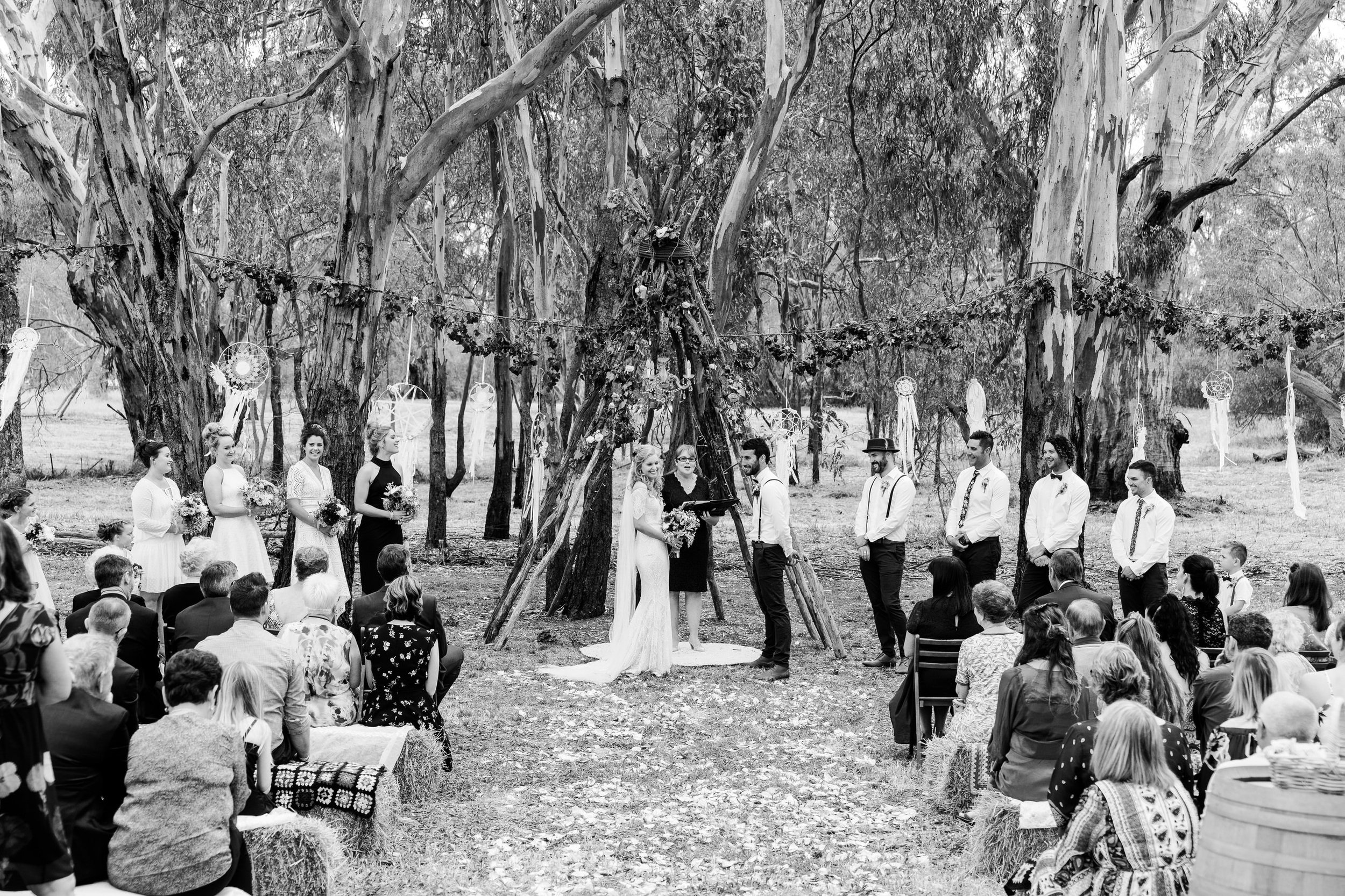 Justin_And_Jim_Photography_Backyard_Wedding174.JPG