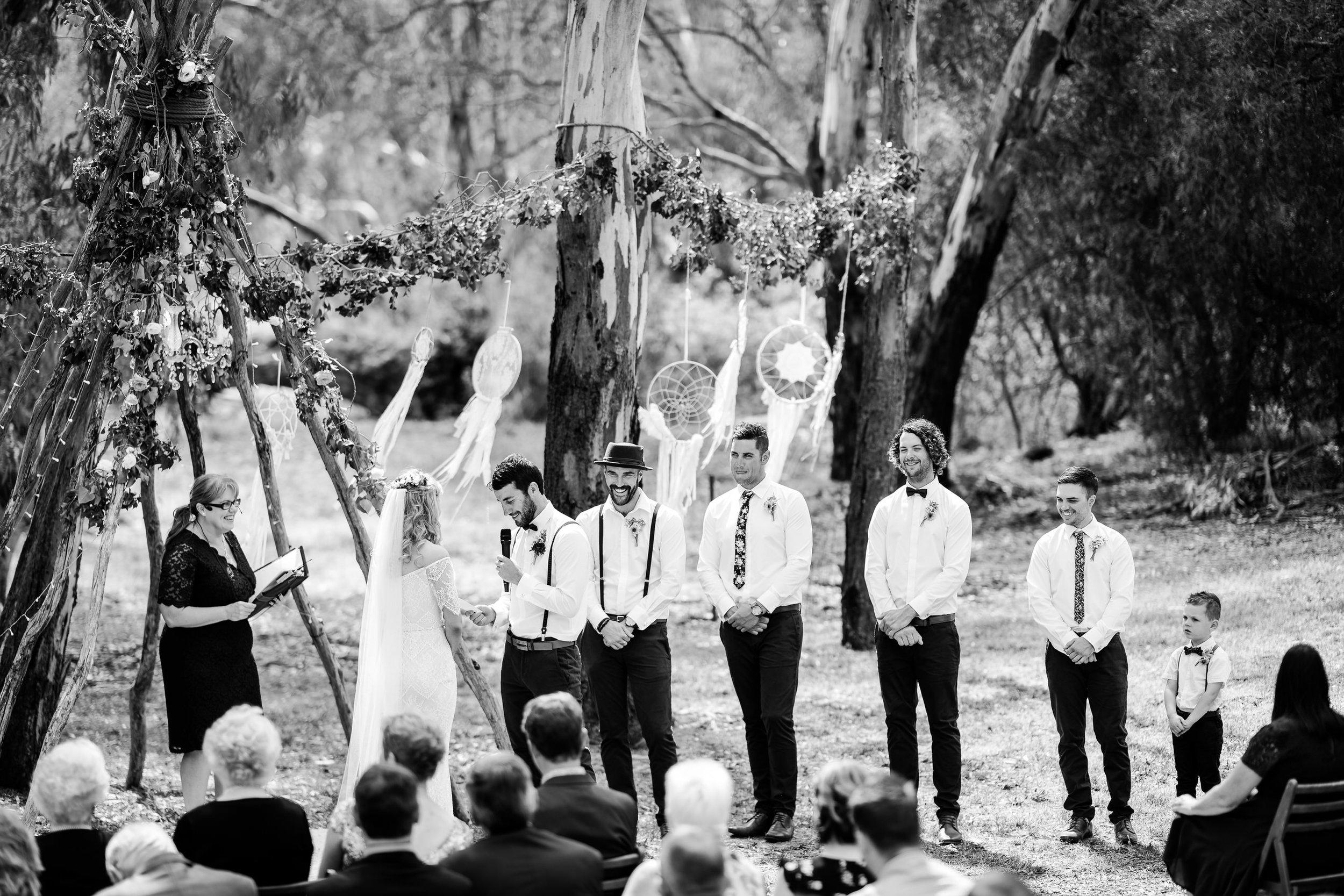 Justin_And_Jim_Photography_Backyard_Wedding175.JPG