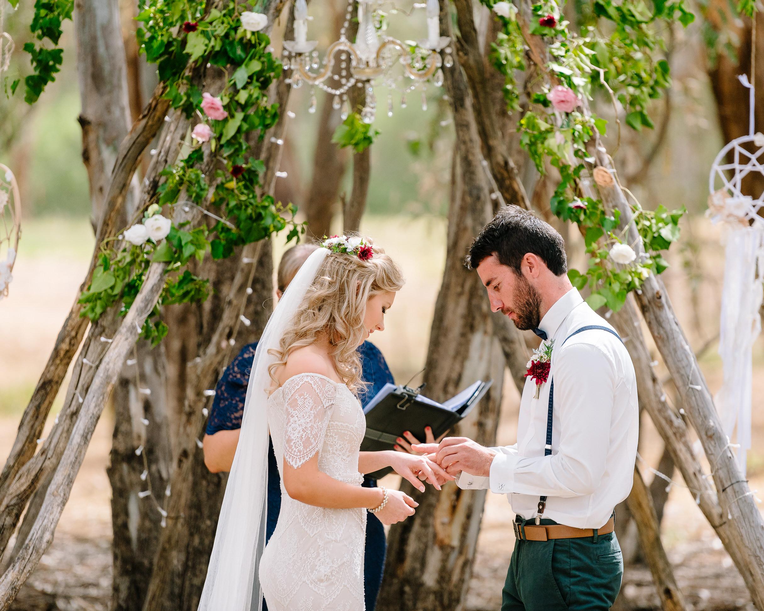 Justin_And_Jim_Photography_Backyard_Wedding176.JPG
