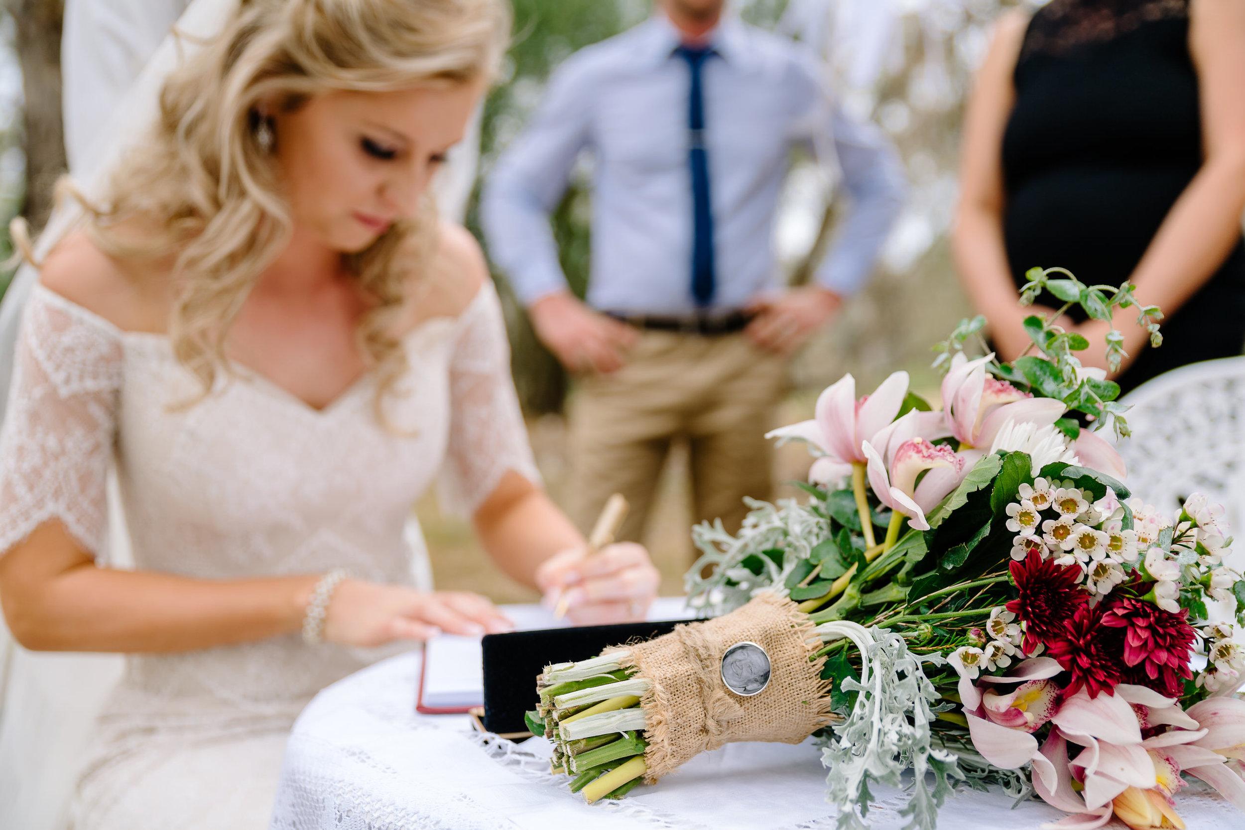 Justin_And_Jim_Photography_Backyard_Wedding178.JPG