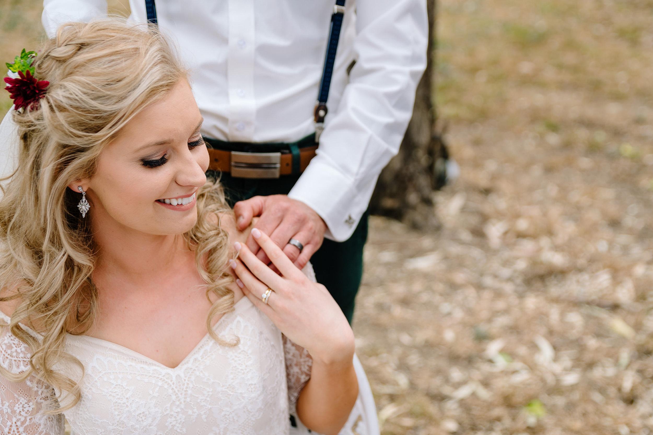 Justin_And_Jim_Photography_Backyard_Wedding180.JPG